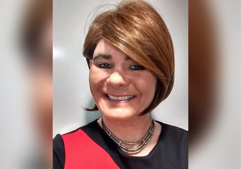 Karen White: Transgender prisoner jailed for life for