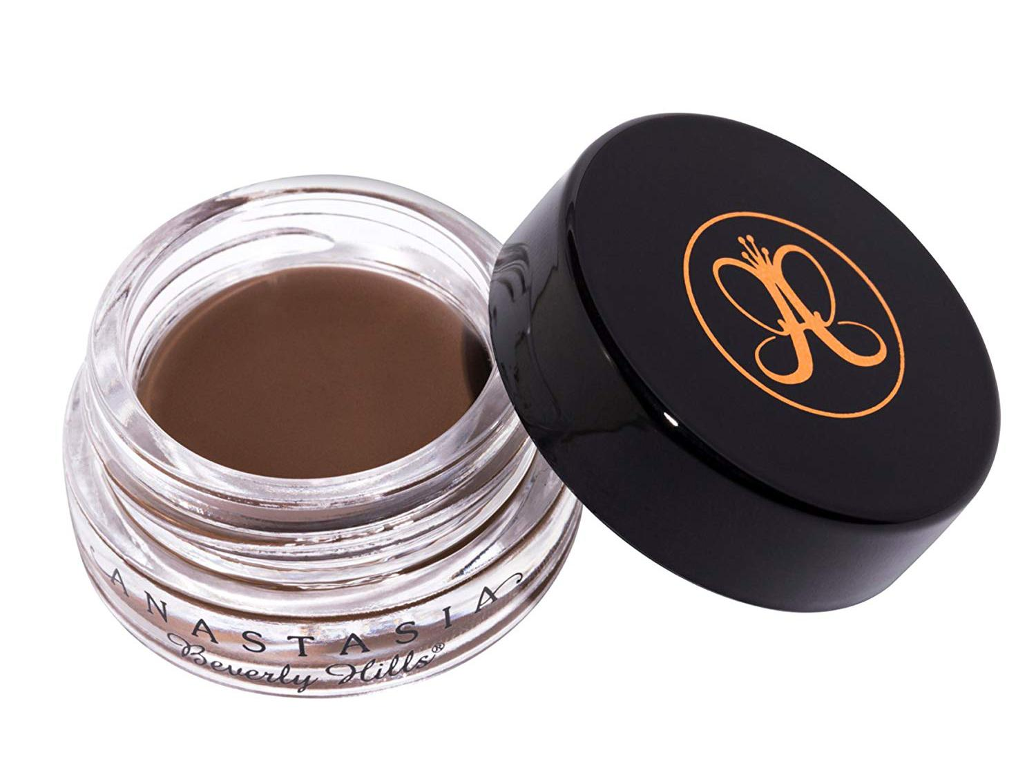 9 Best Eyebrow Products The Independent