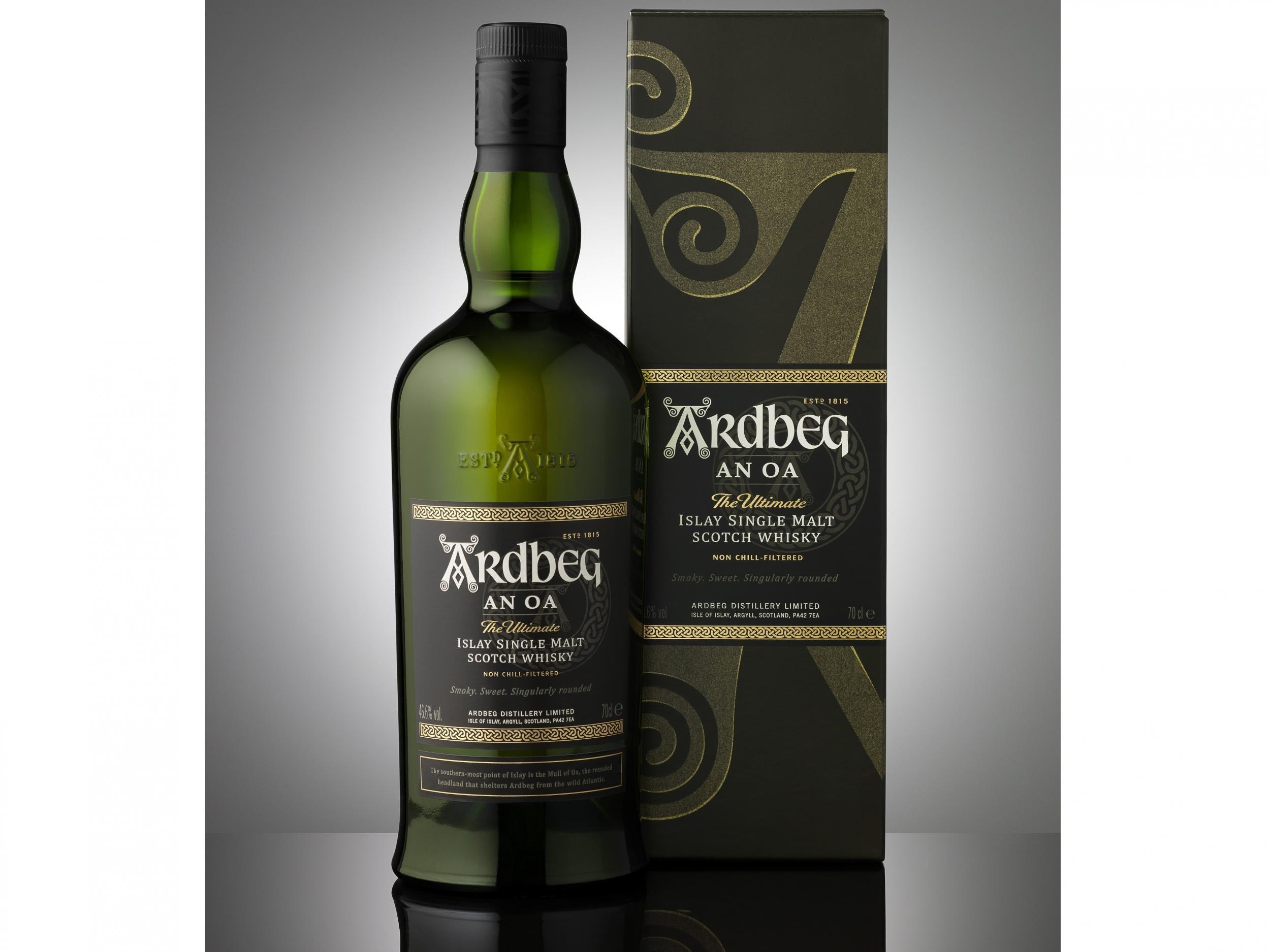 scotch whisky single malt best