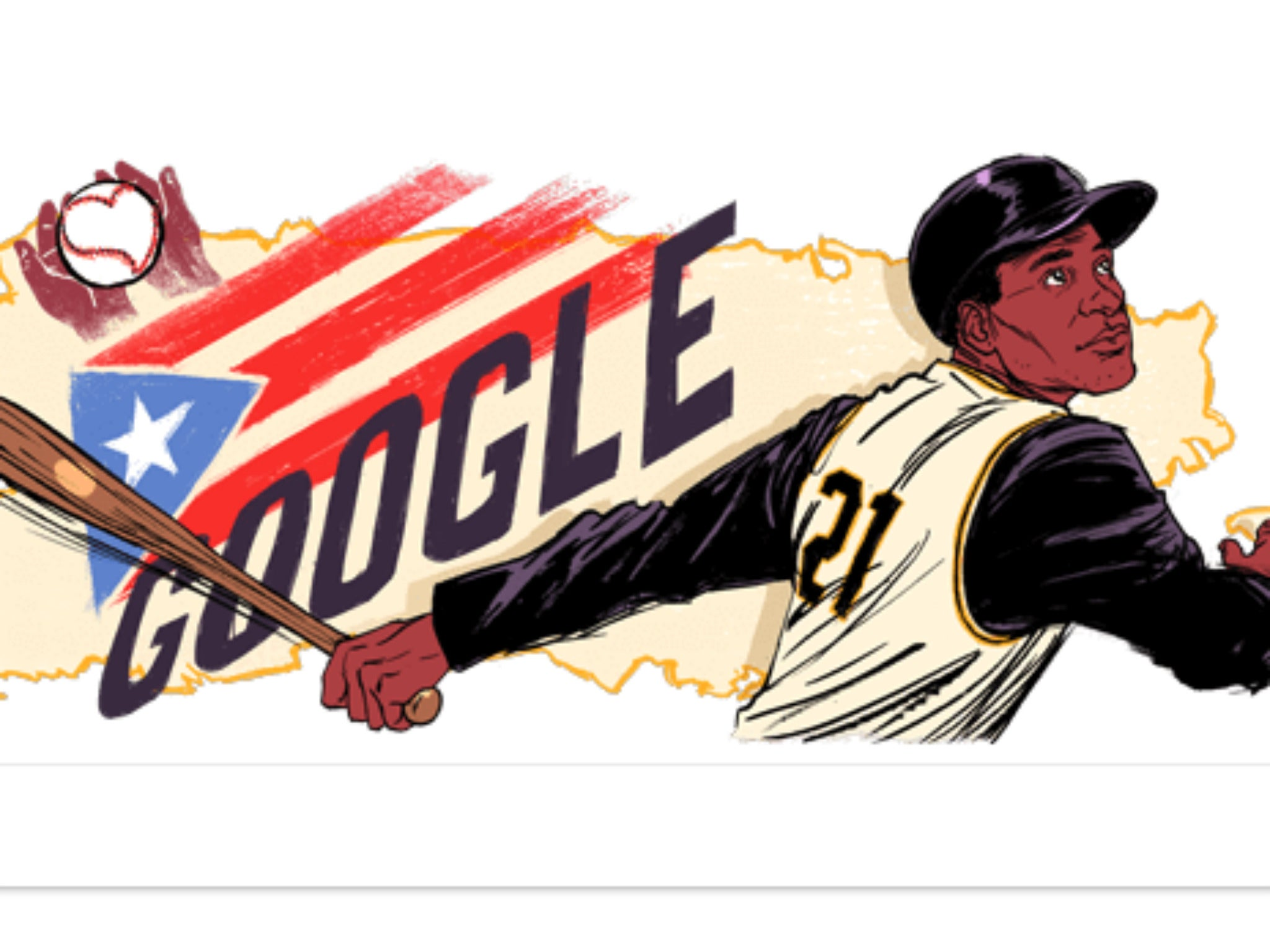 Roberto Clemente: Why a baseball star is being remembered