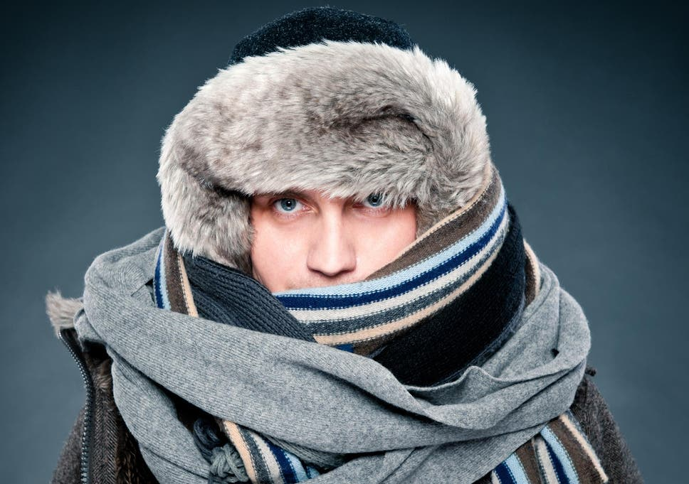 bb69ff189e2cc 9 best men's scarves | The Independent