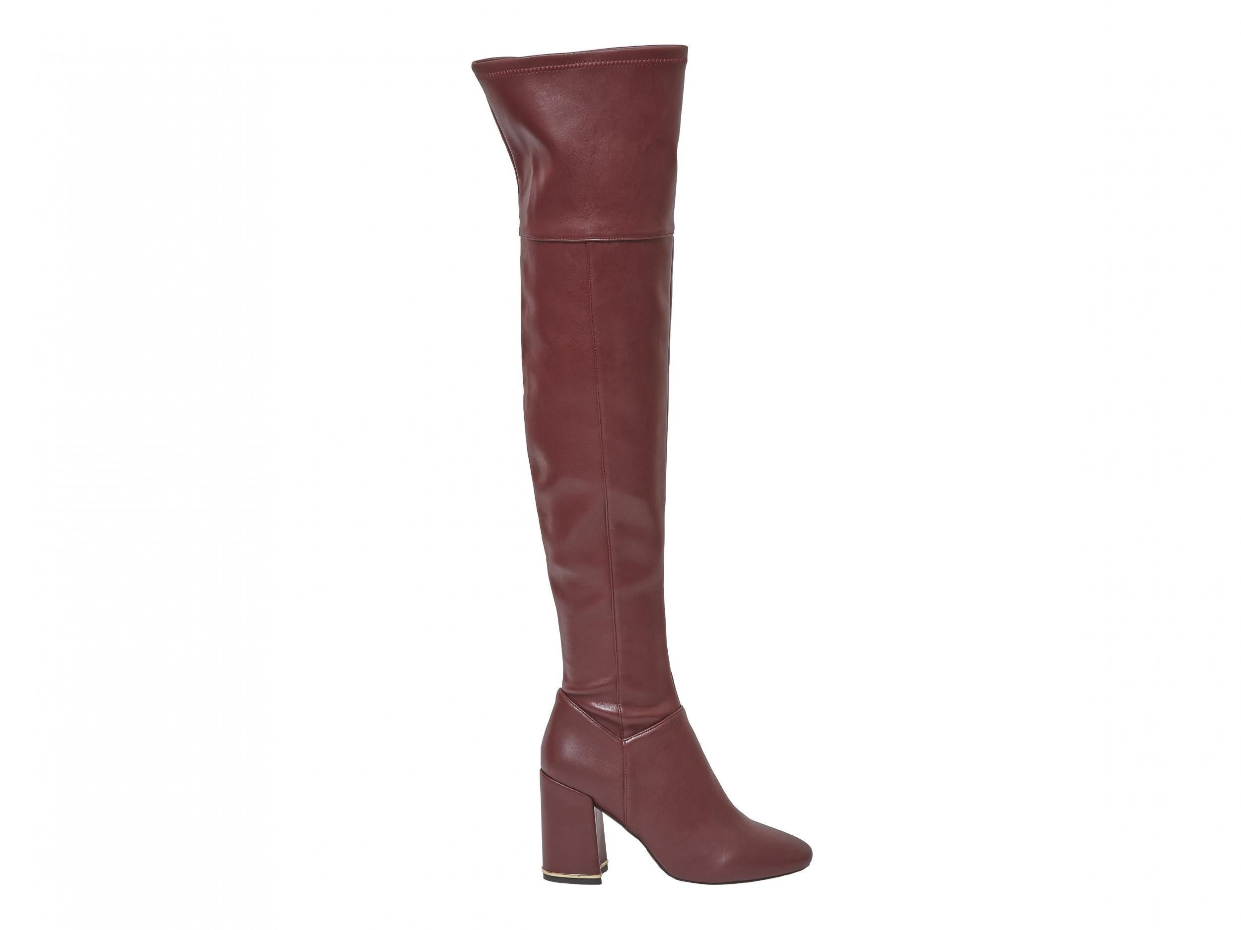 e7265af4c2d 7 best over-the-knee and thigh-high boots | The Independent