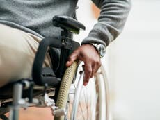 Disability hate crimes rise by one-third in a year