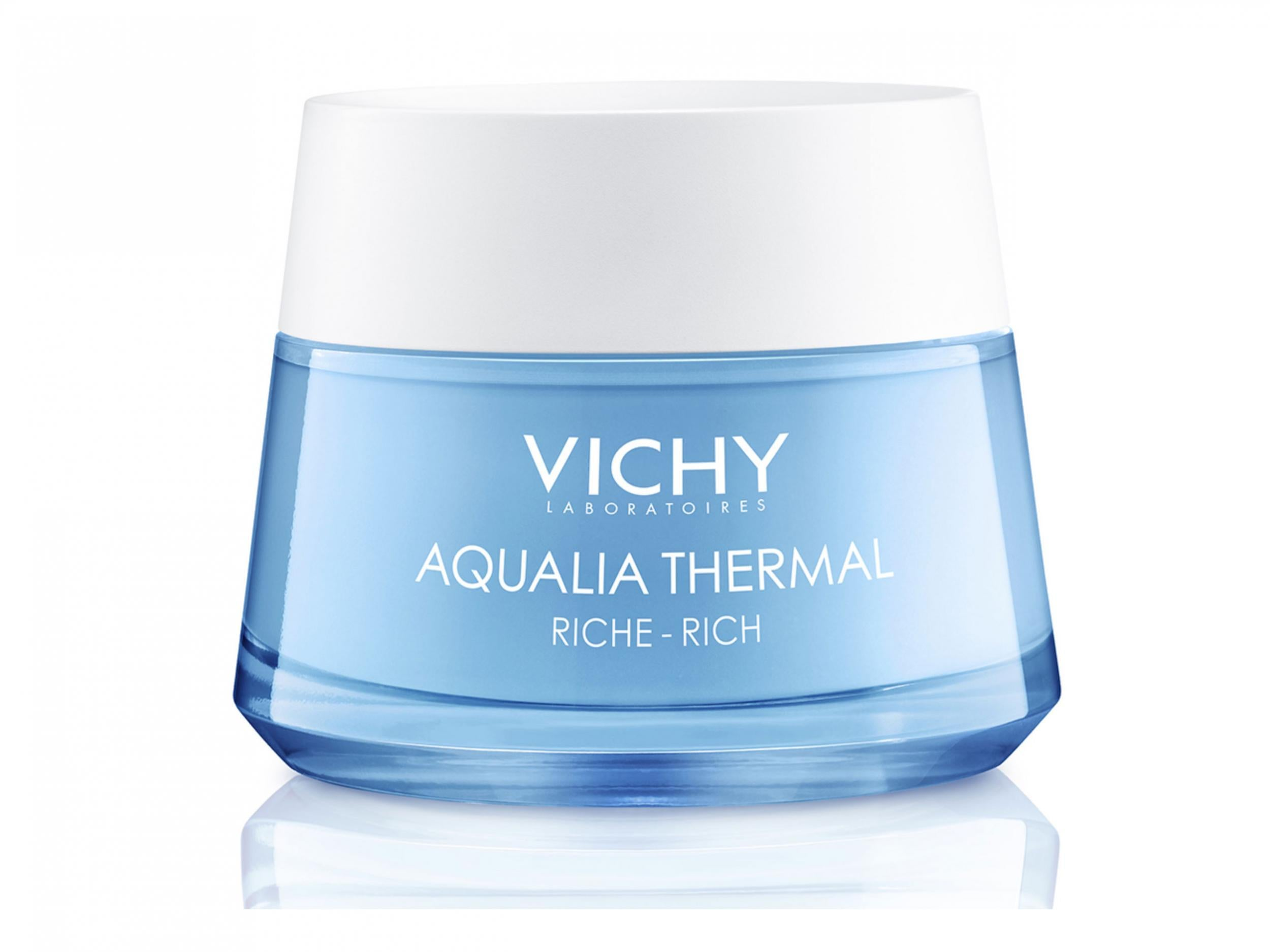 Discussion on this topic: 9 Best Treatments For Dry Skin, 9-best-treatments-for-dry-skin/