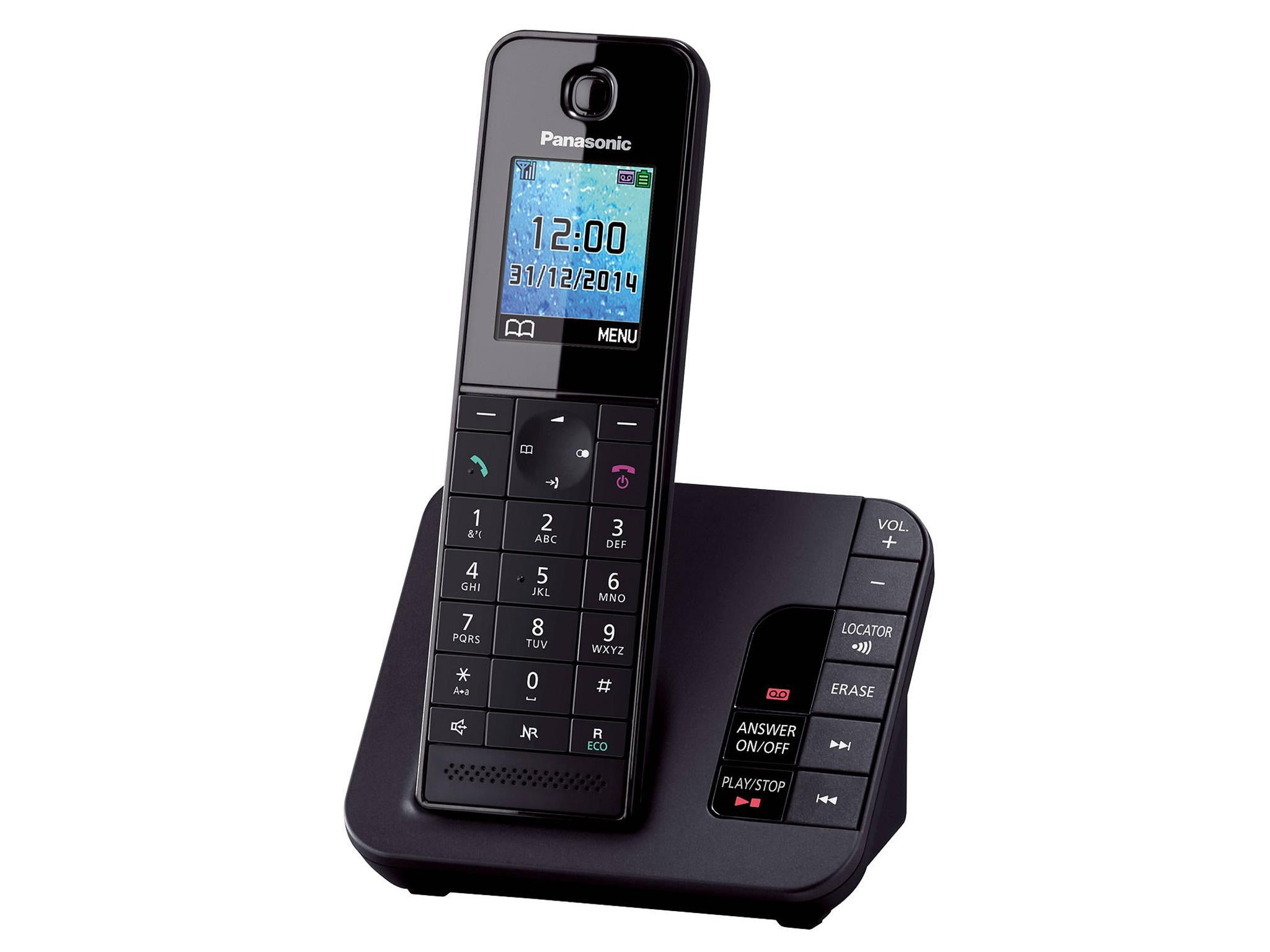 8 best home phones  b0324d393d