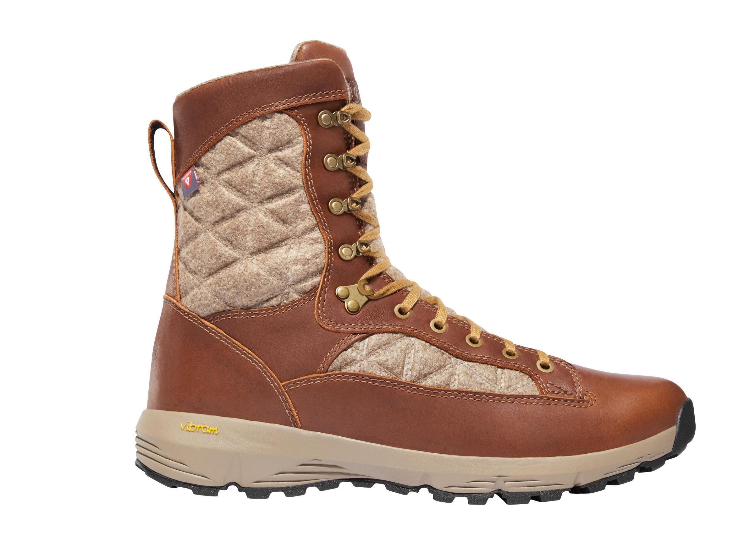 19d5d541bd6 10 best snow boots | The Independent
