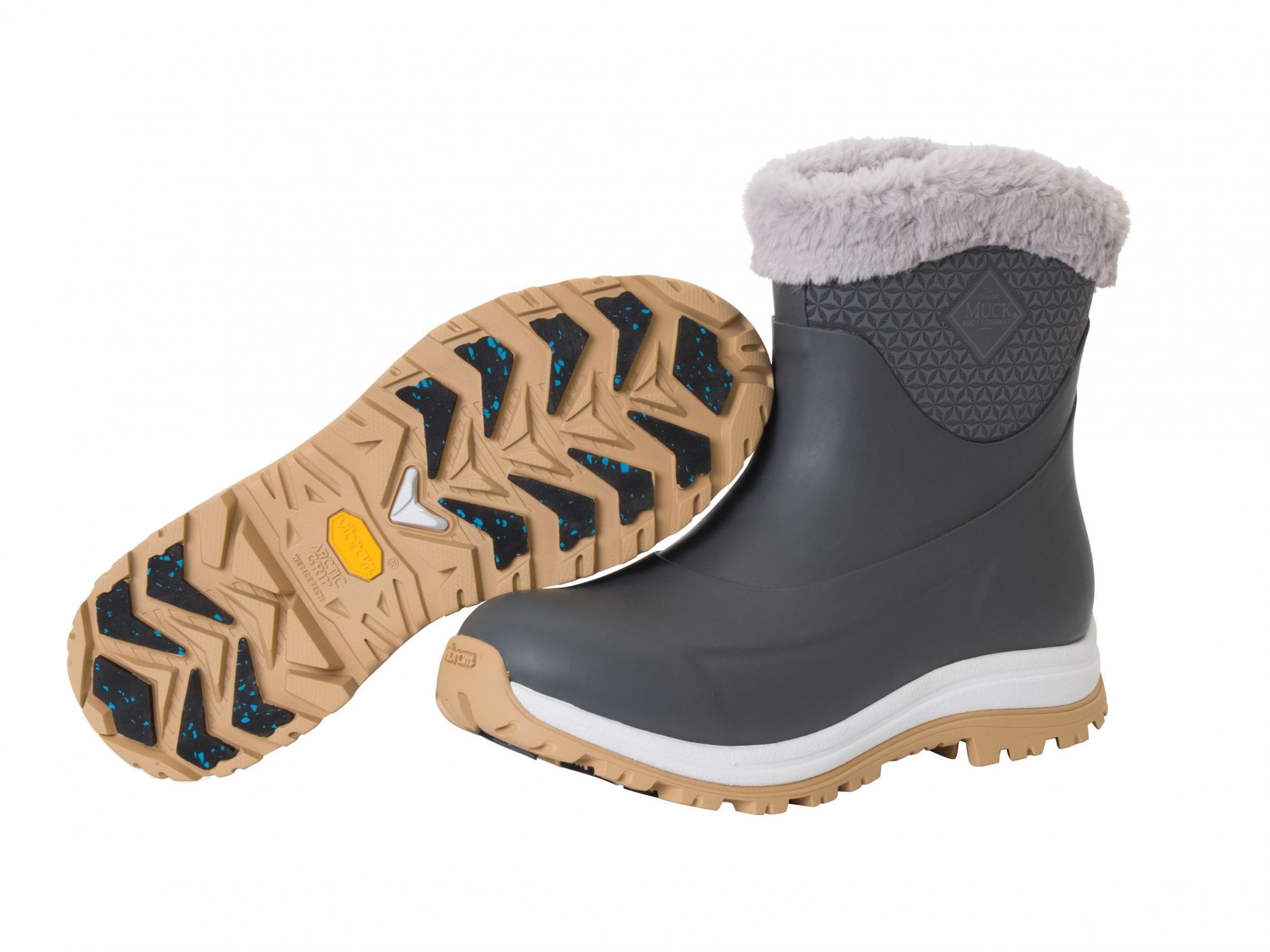 10cbb919b 10 best snow boots | The Independent
