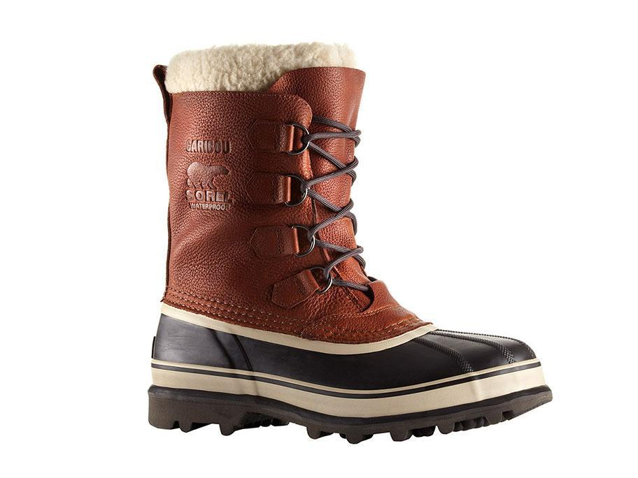 Sorel Men s Caribou Wool Snow Boot  £159.99 c6c7b5efd
