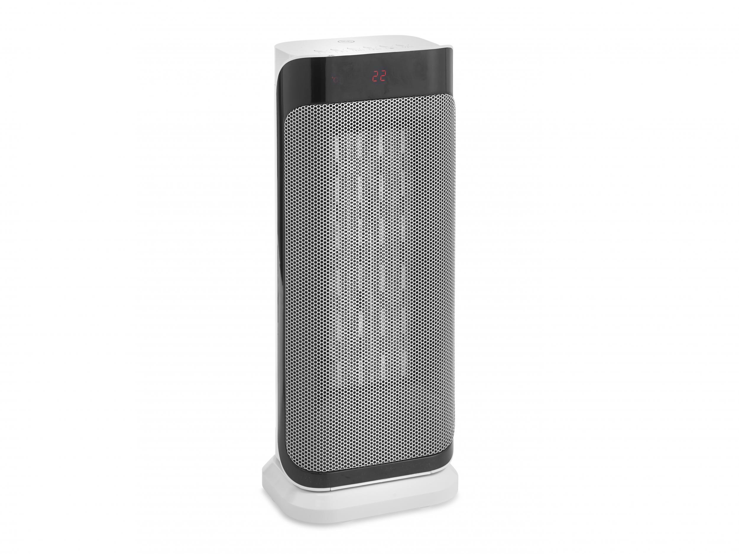 Best portable heaters the independent