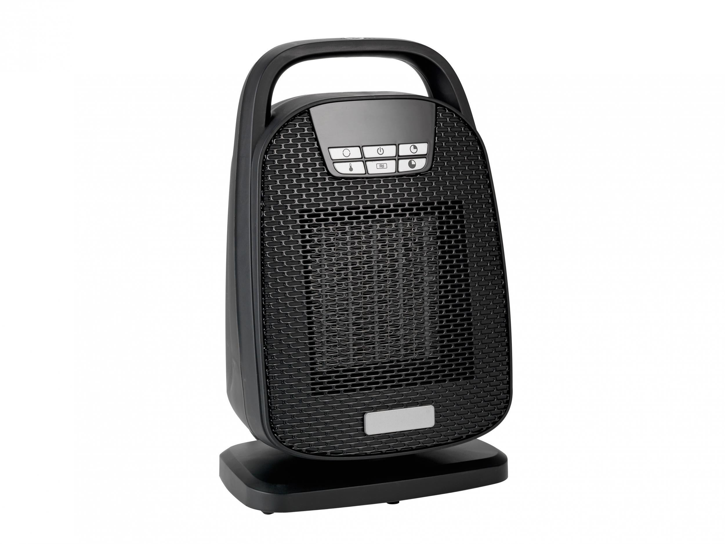 Golf Heater User Guide Ebook Imo S80 Hero Array 9 Best Portable Heaters The Independent Rh