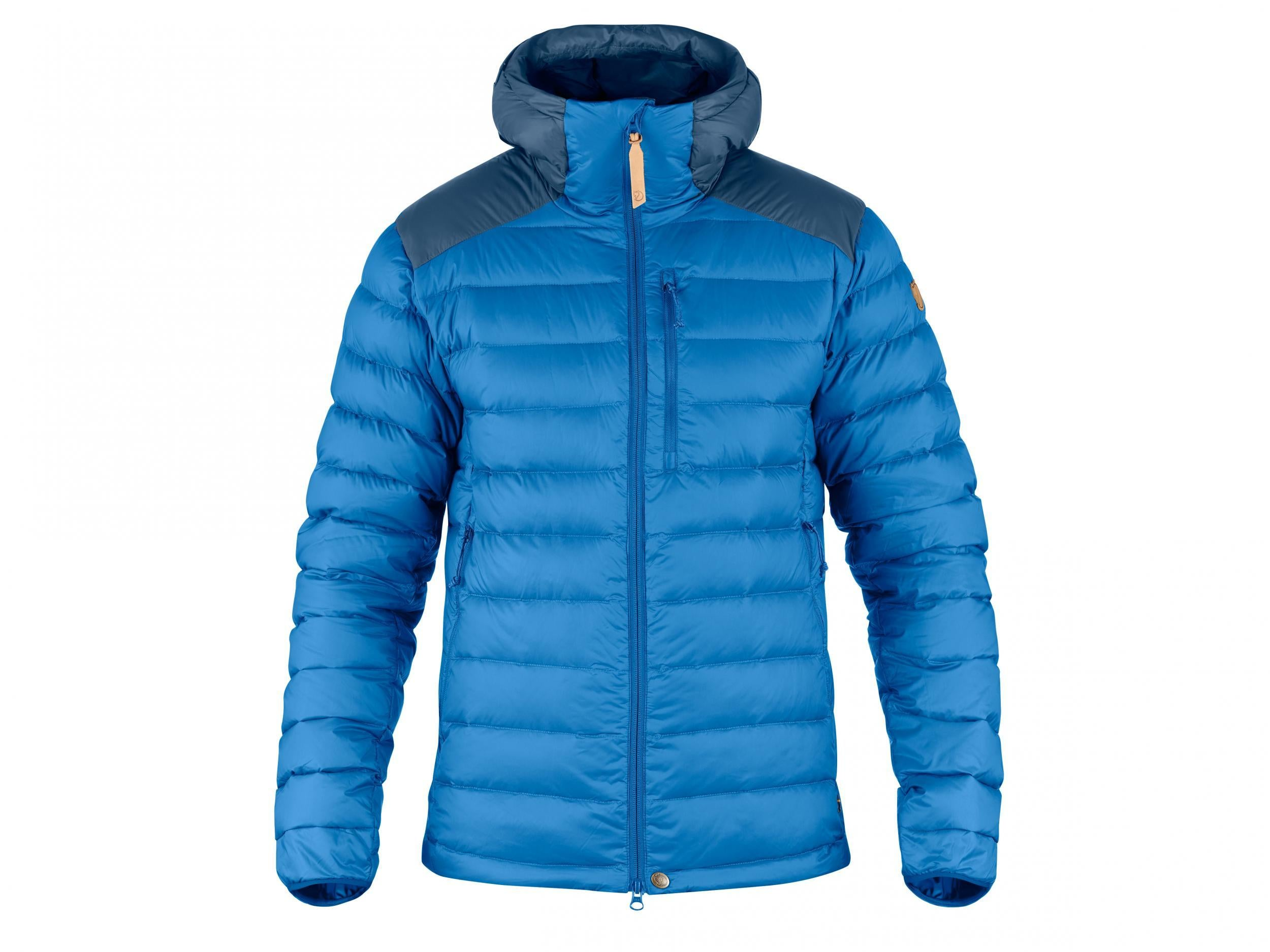 43422be4b5 13 best men's ski and snowboard jackets | The Independent