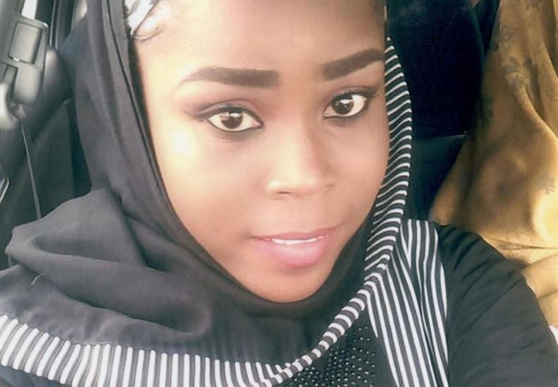 Free muslim dating sites in nigeria lagos