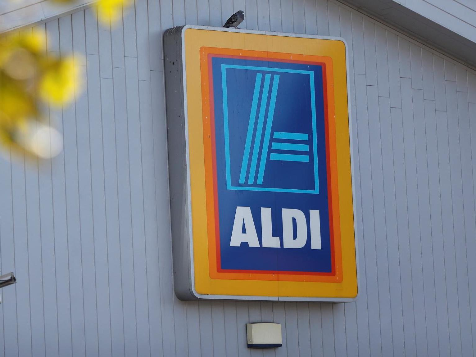 Aldi censured over misleading advert suggesting shoppers could save 45% by switching from Tesco