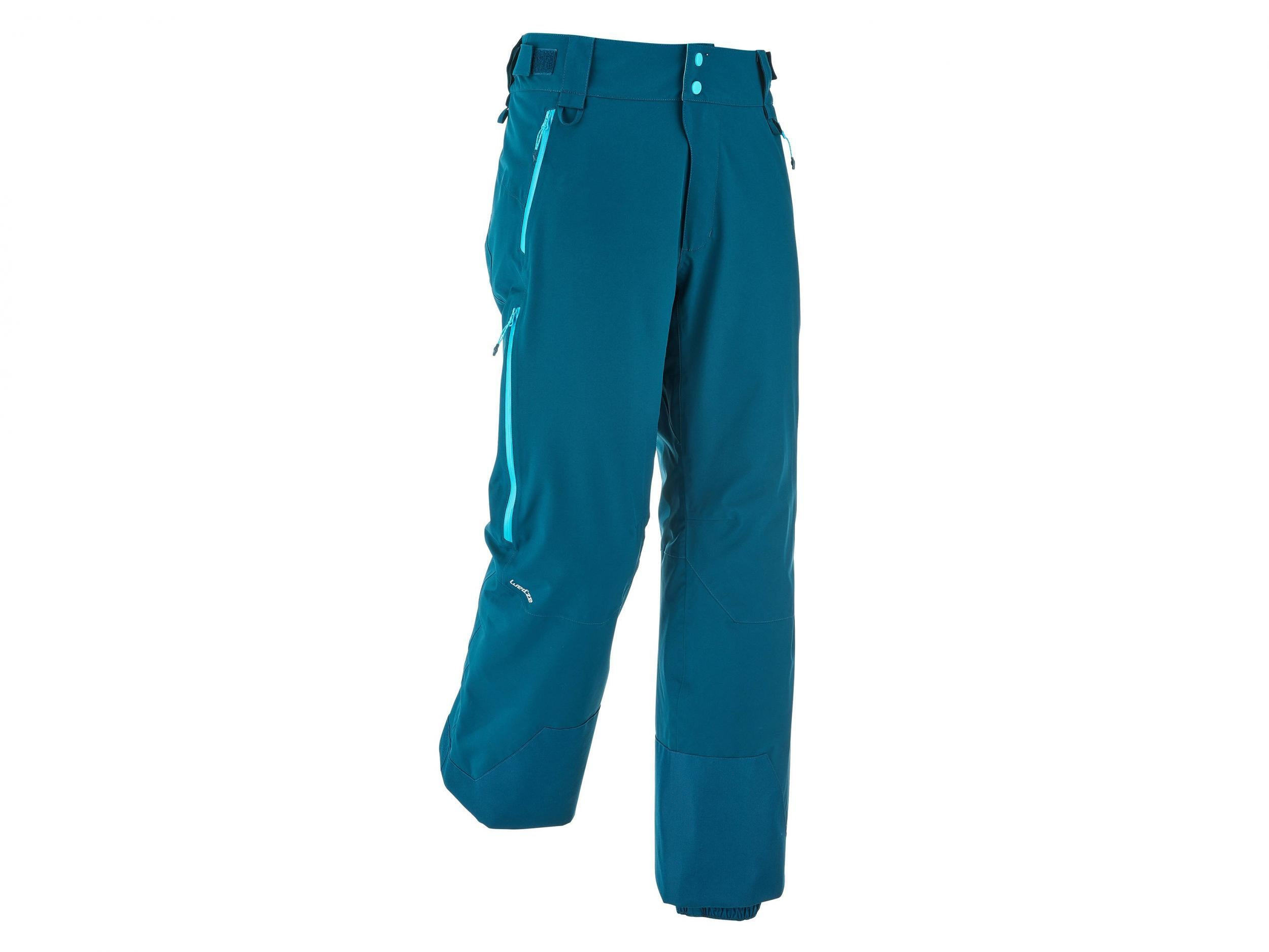 11 best men's ski and snowboard trousers 20182019 | The
