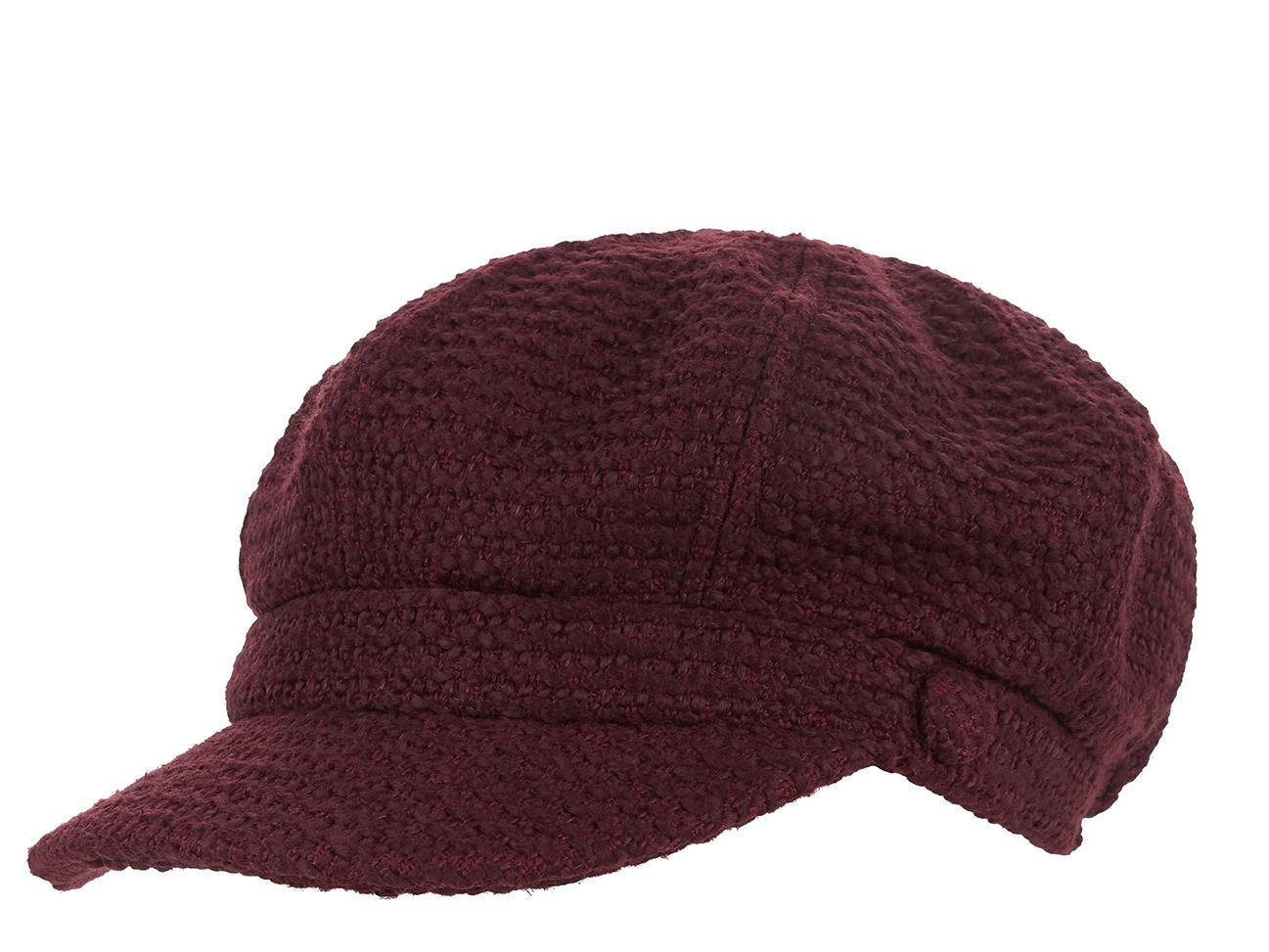 1c5da6727 13 best winter hats for women | The Independent