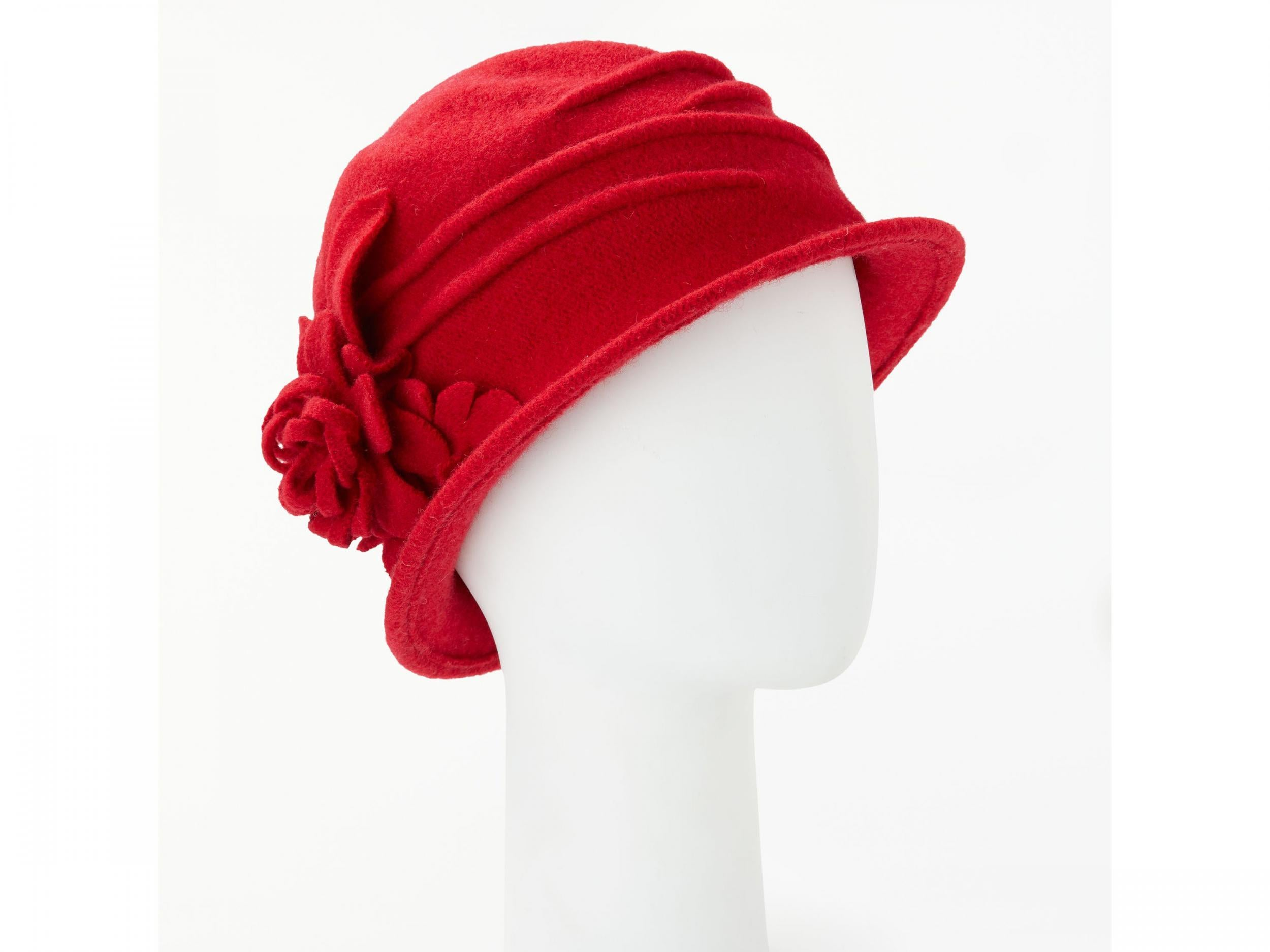 fe789db2b7b68 13 best winter hats for women | The Independent
