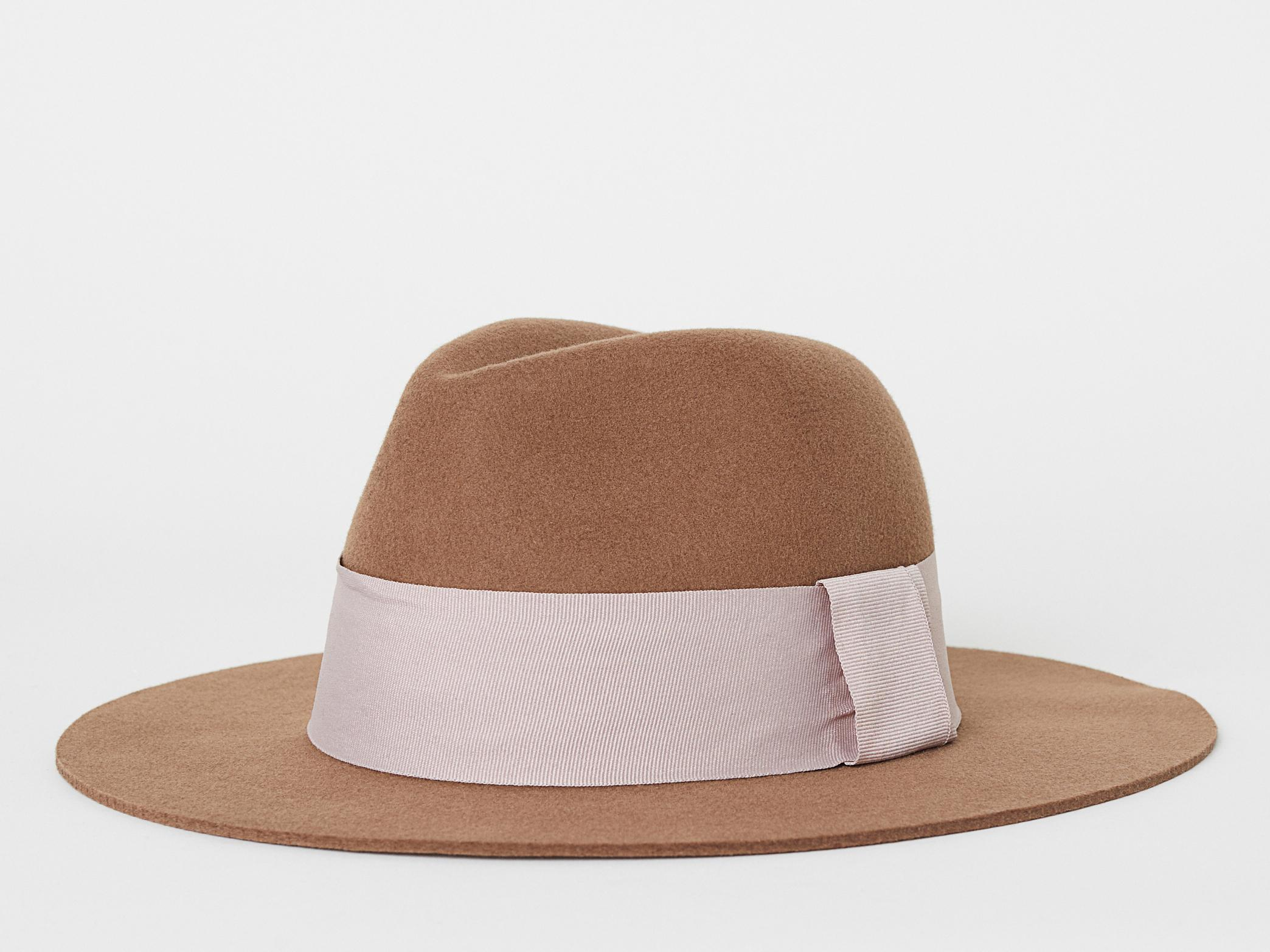 98a40dcf476 13 best winter hats for women