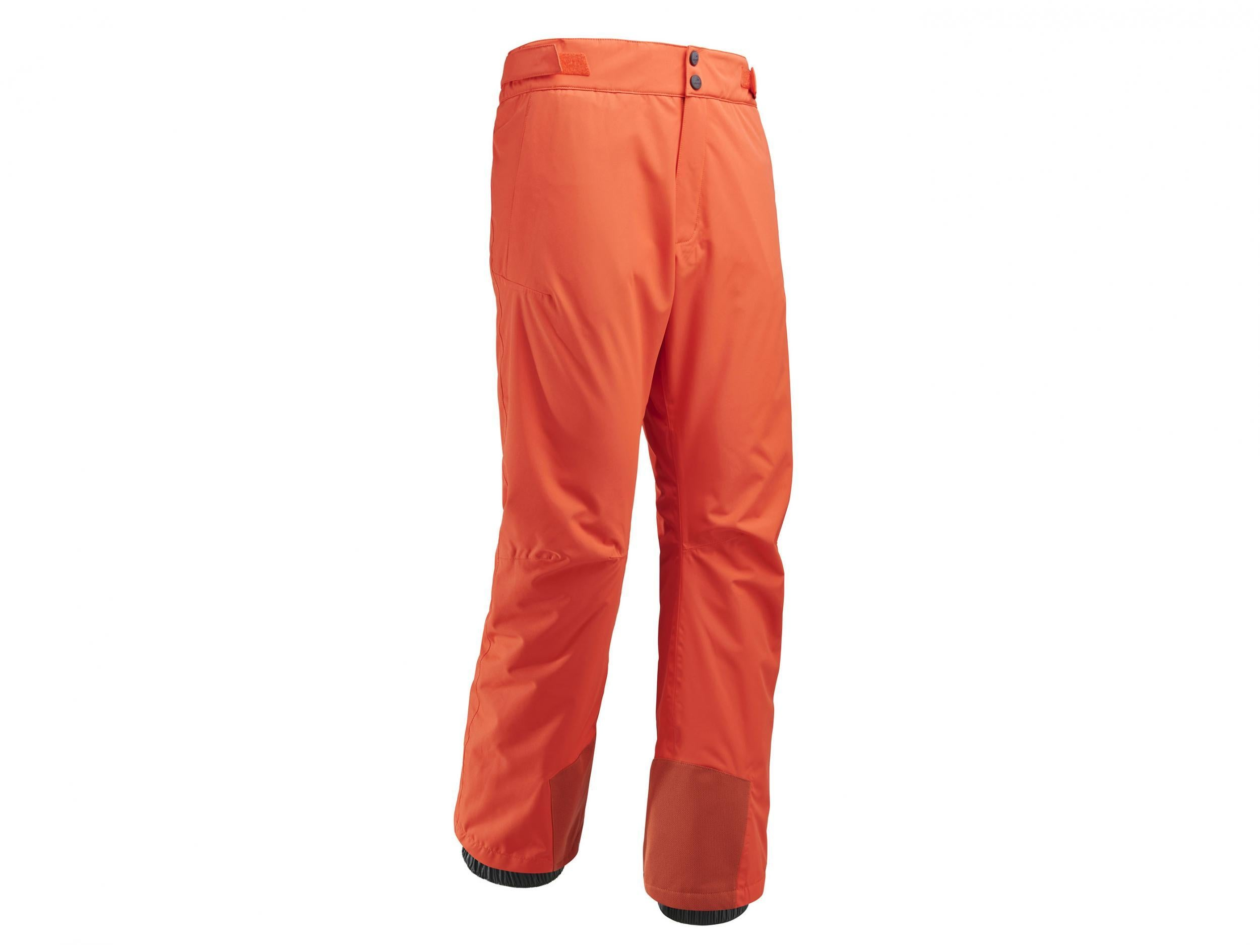 11 Best Mens Ski And Snowboard Trousers 20182019 The Independent