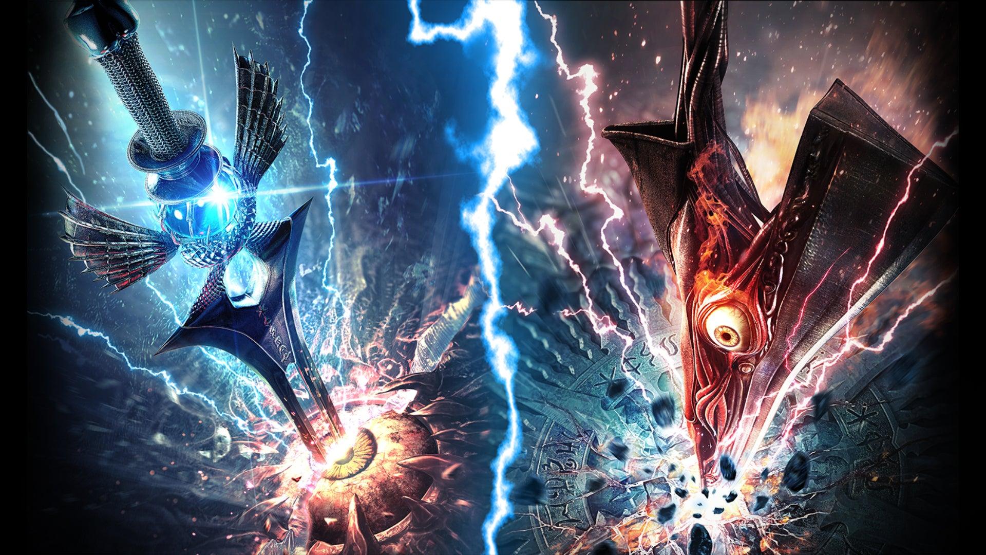 SoulCalibur VI review: A triumphant return of the long