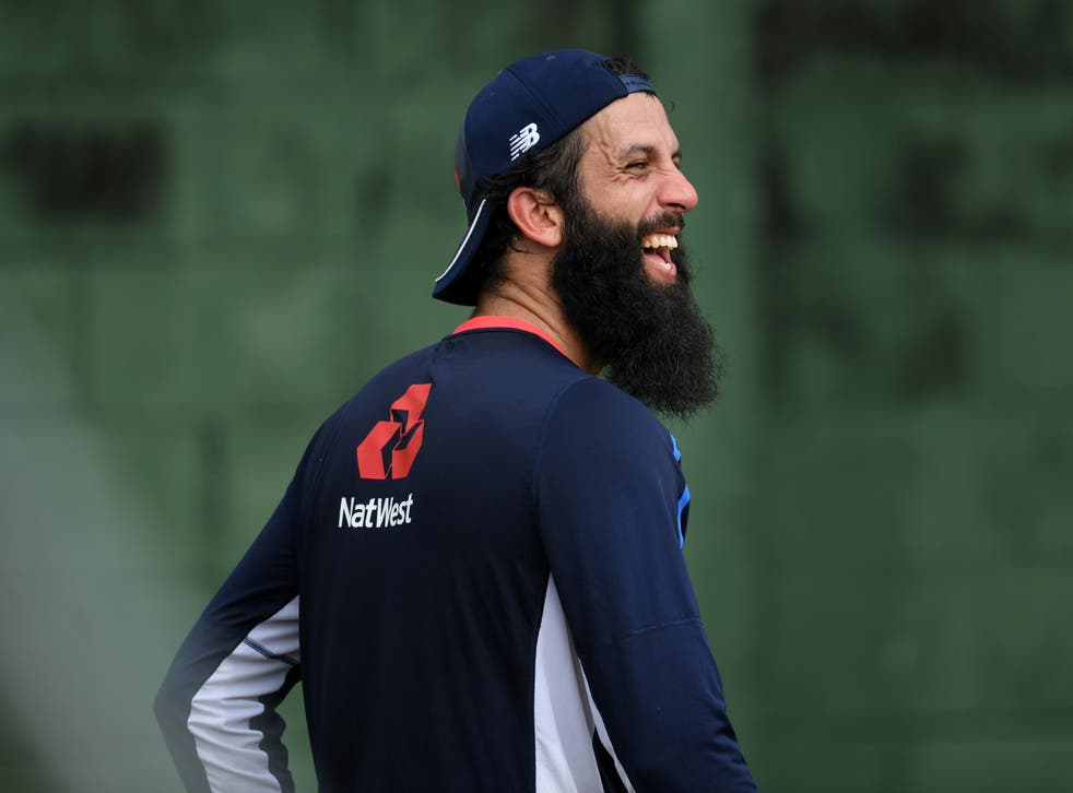 Moeen Ali says its essential cricket is enjoyed without a cloud of suspicion
