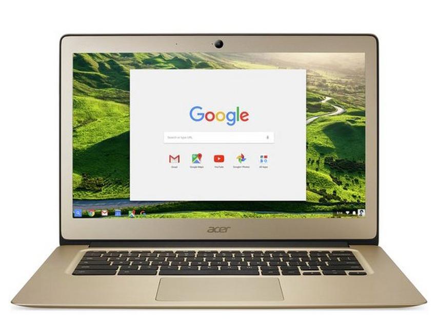 fadf135baaea 8 best laptops under £250 | The Independent