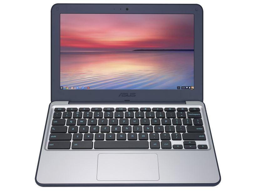 3d7316630e3a 8 best laptops under £250 | The Independent