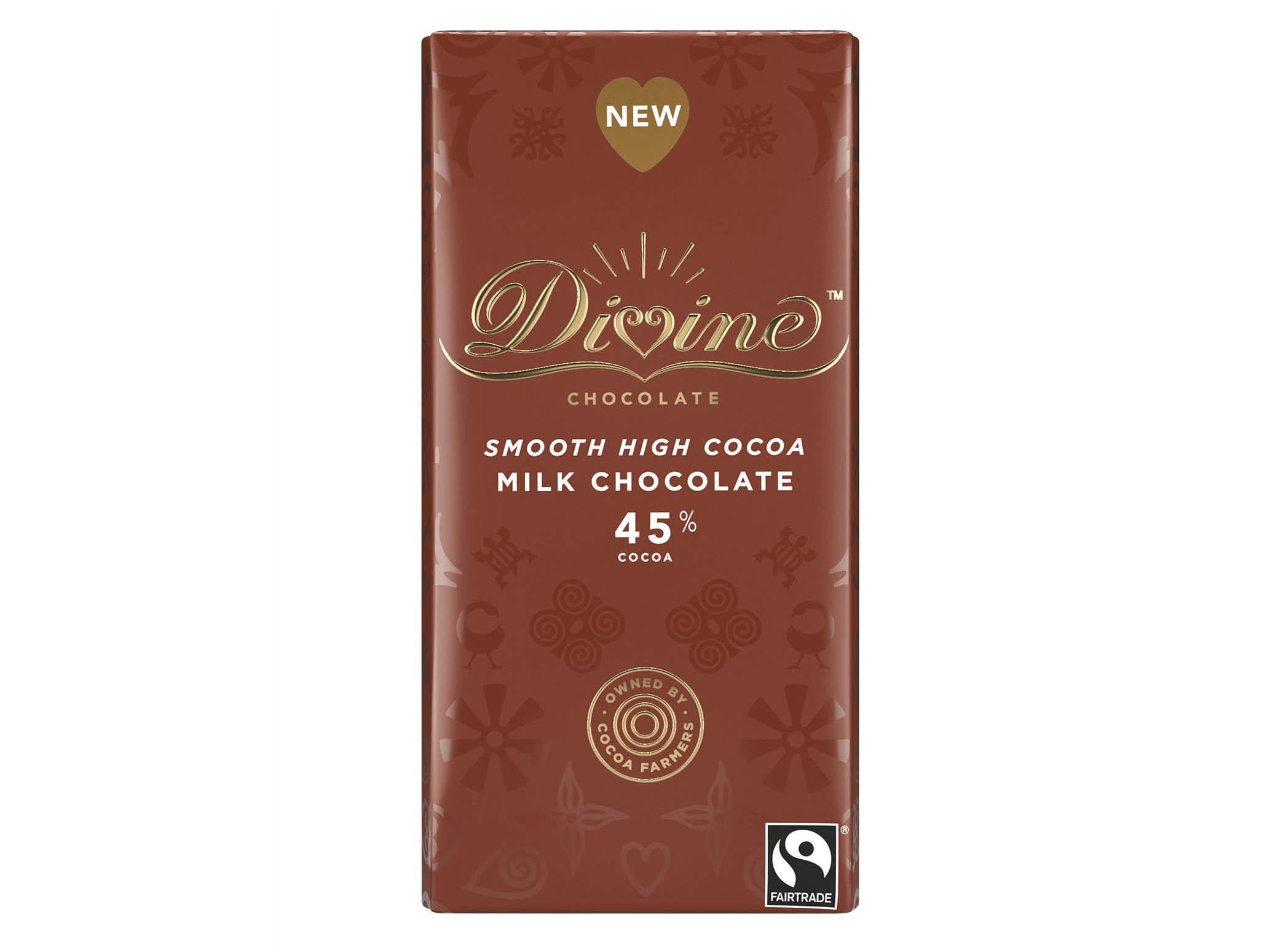 Best Ethical Chocolate Brands That Go The Extra Mile