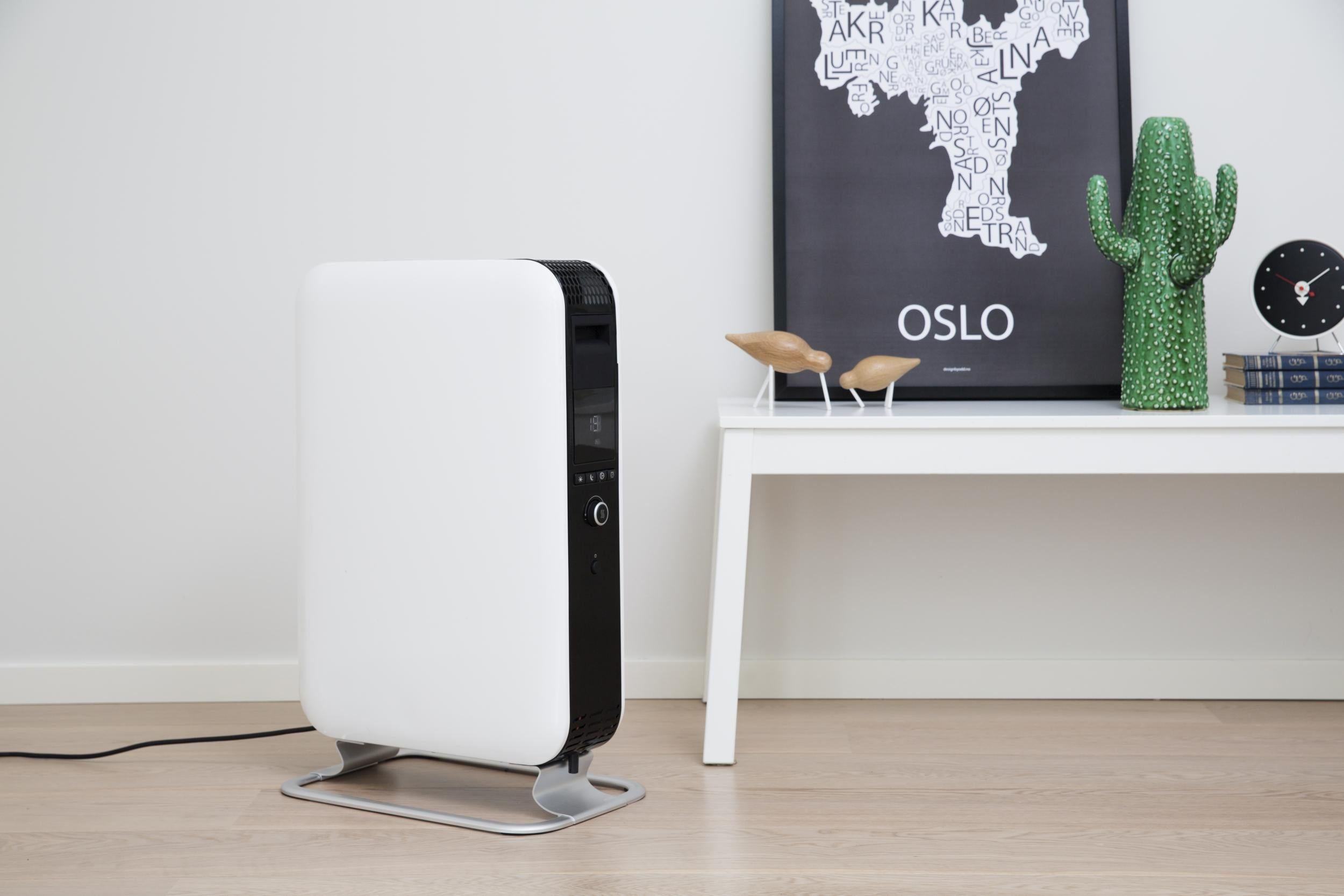 9 Best Portable Heaters The Independent