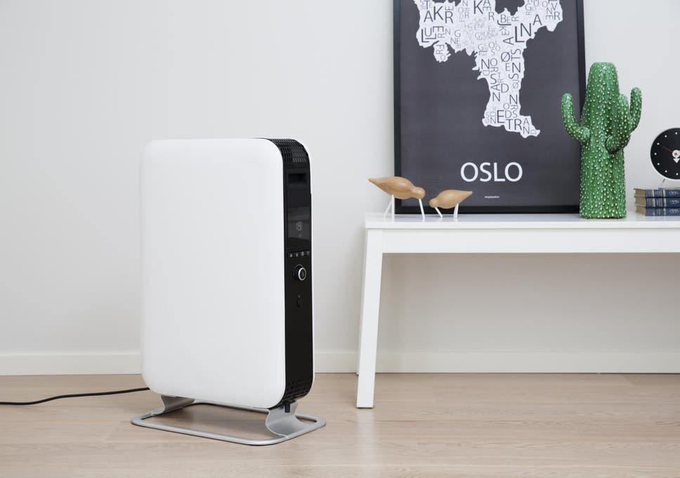 Image result for Portable Heaters
