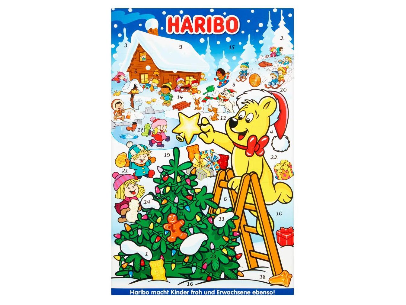 15 Best Kids Advent Calendars For Christmas 2018 The Independent