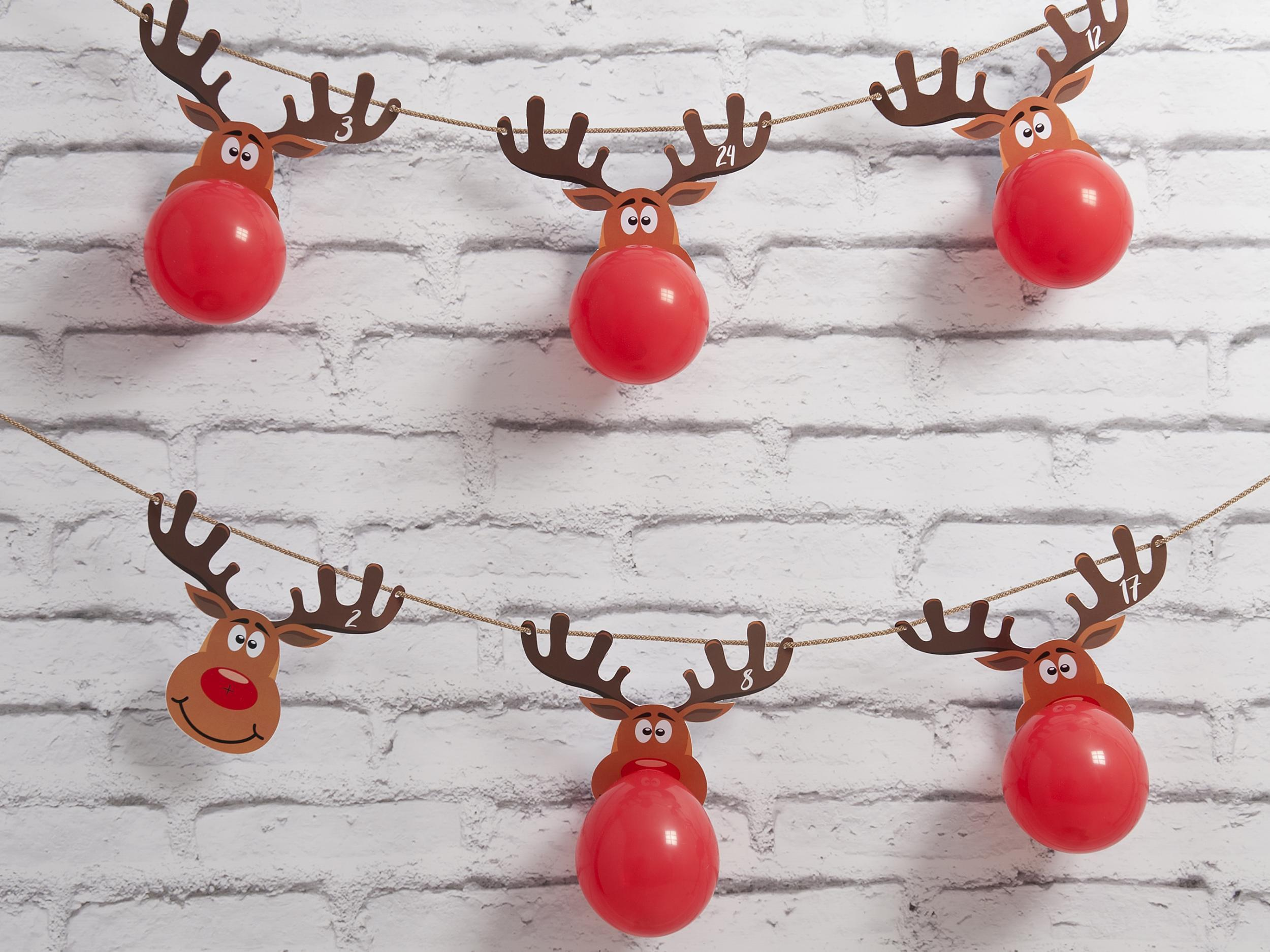 15 best kids\' advent calendars for Christmas 2018 | The Independent