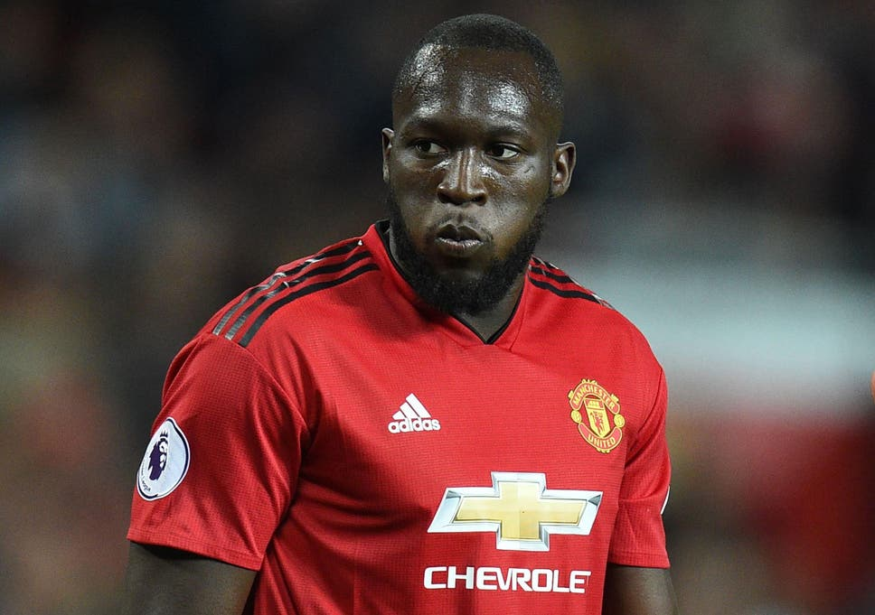 Andy Cole reveals what United star must do to get his mojo back again