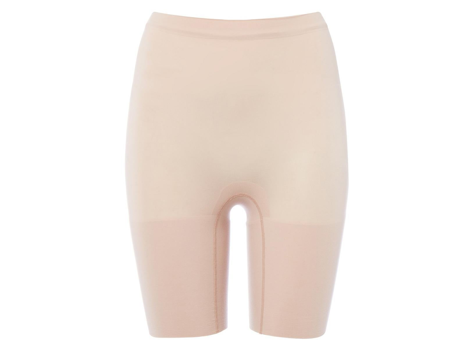 10 best shapewear | The Independent