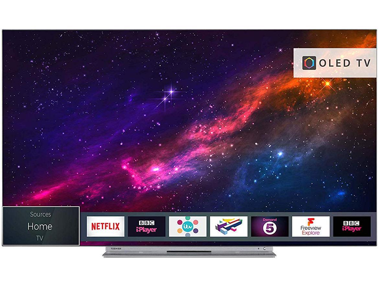 Akai Plasma Tv Repair Manual Ebook Psc0 Laptop Toshiba Wiring Diagram Samsung Lcd Circuit Schematic Array Dvd Combo Rh Zettadata