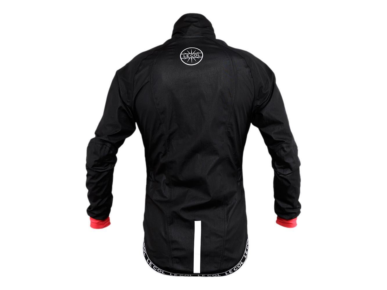 Le Col eVent Rain Jacket  £260 19db6f6d1