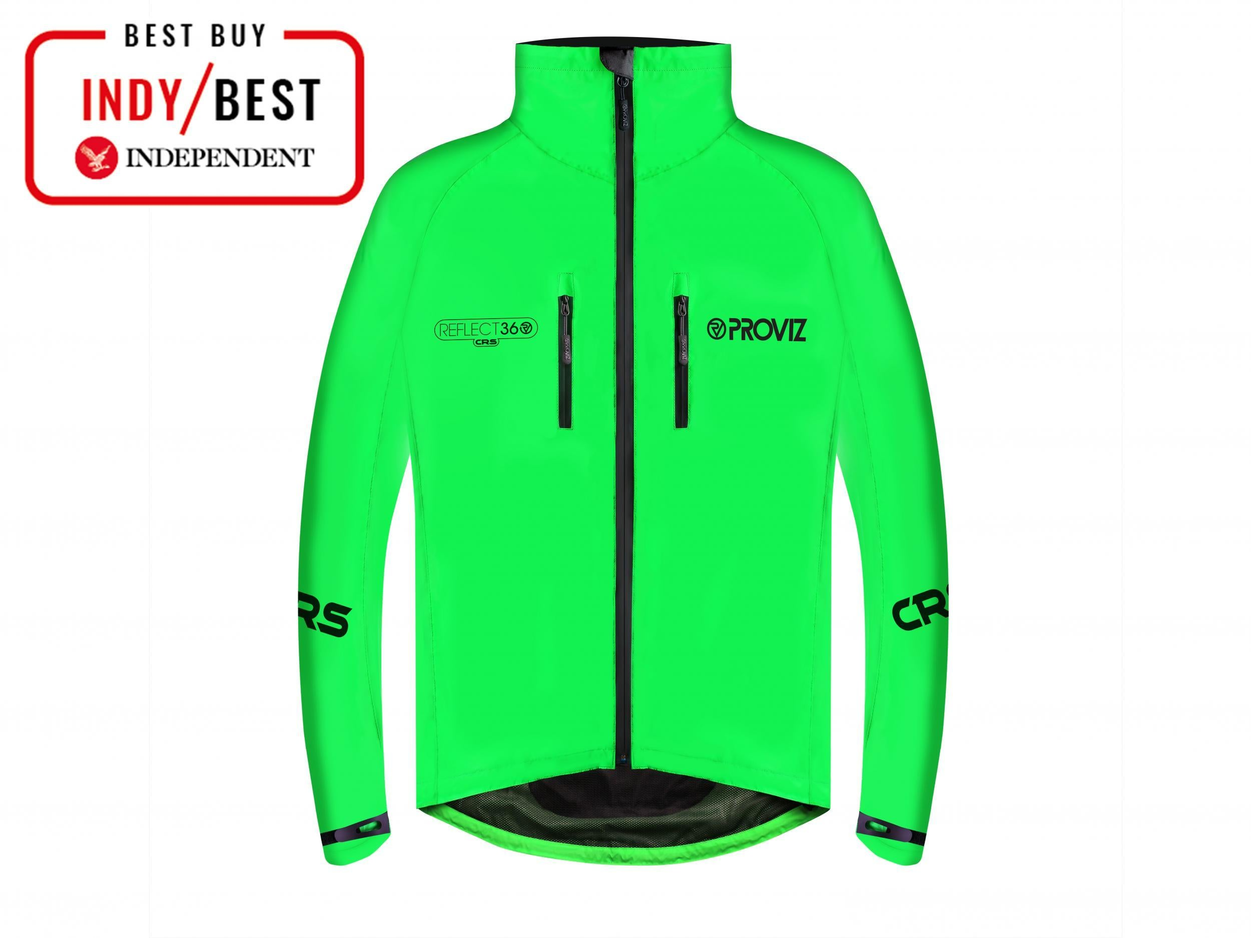 Design; Yellow Novel More Mile Rain Shower Wind Proof Mens Running Cycling Jacket In