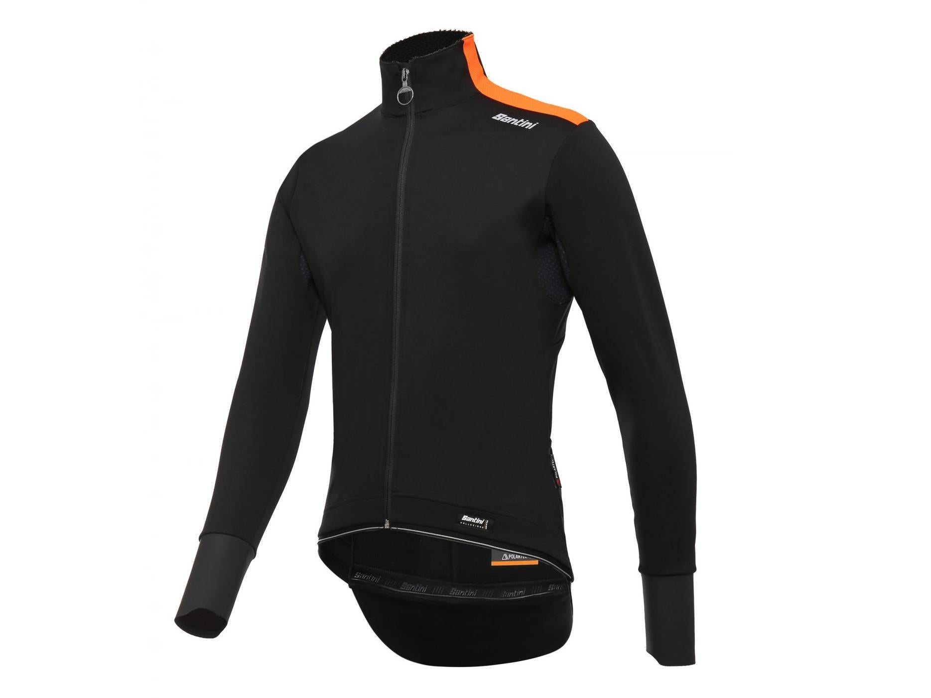 cc326f45f Pro riders debuted this super-snug jacket at Milan-San Remo at the opening  of the 2018 Classics season. The riders might not have enjoyed it