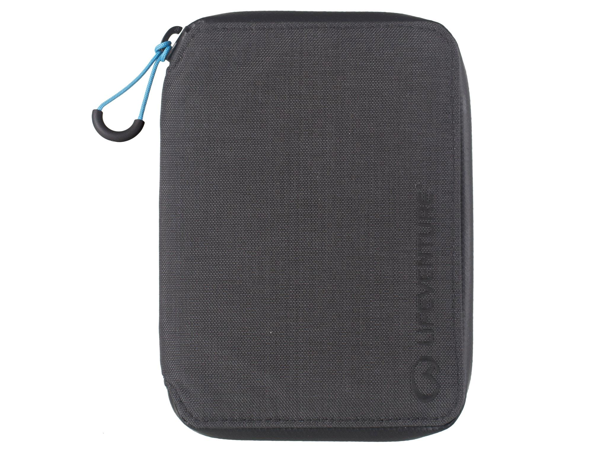c8d5586ba993 Best travel wallet for passports, boarding passes and currency
