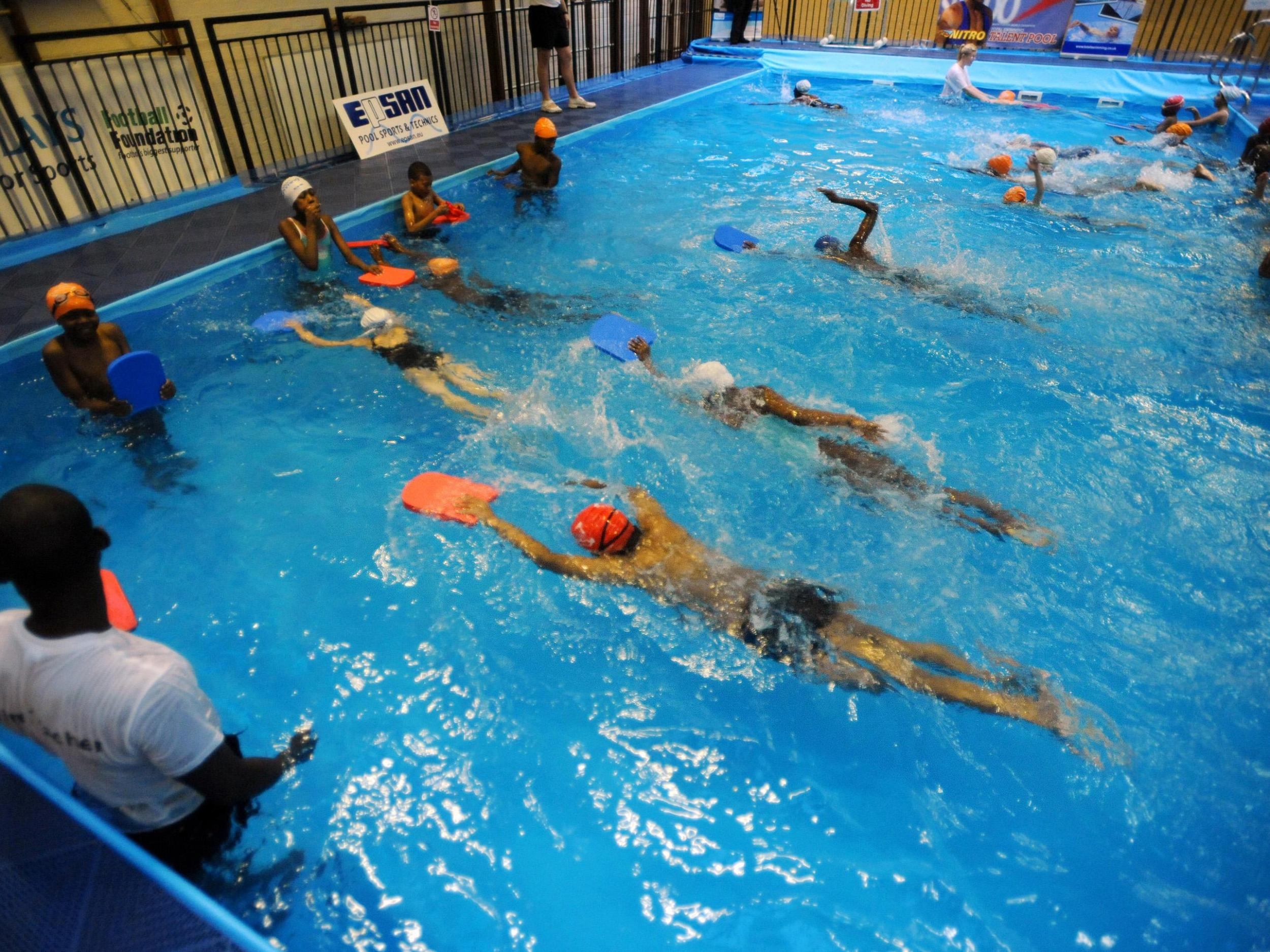 Private schools must let state school pupils use their - Best public swimming pools in massachusetts ...