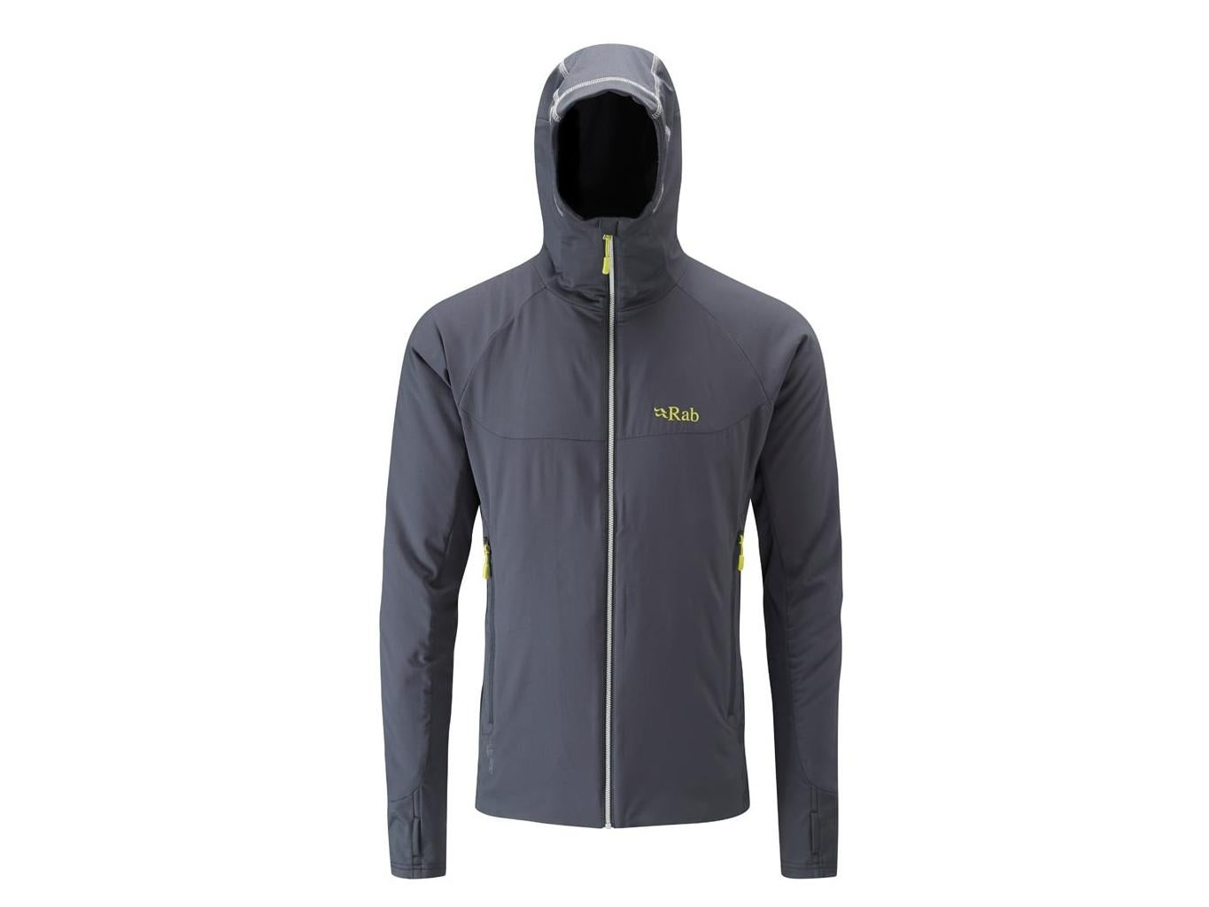 2f73f7db0 12 best men's hiking fleeces | The Independent