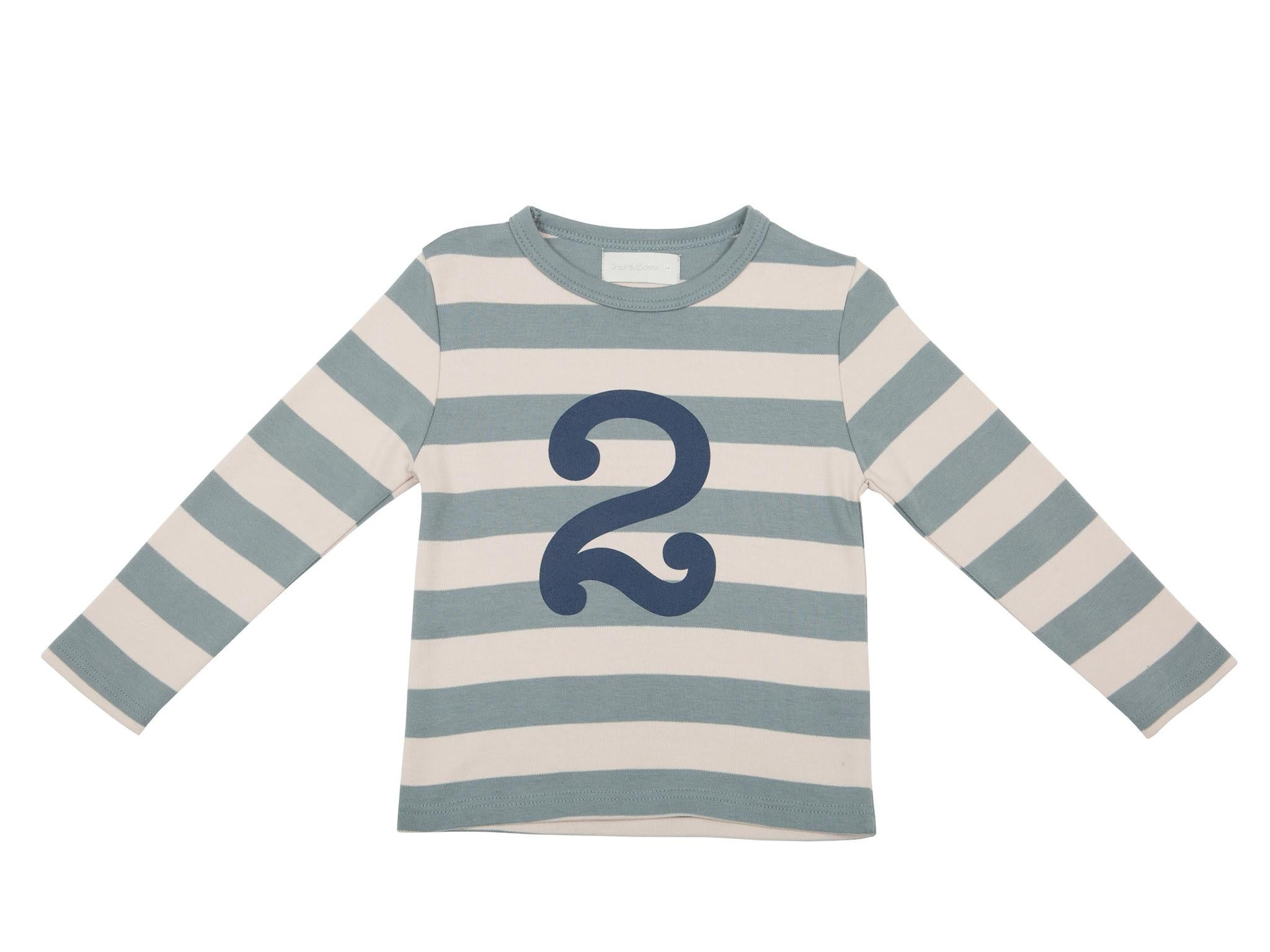 20 best gifts for 2-year-olds  089086597