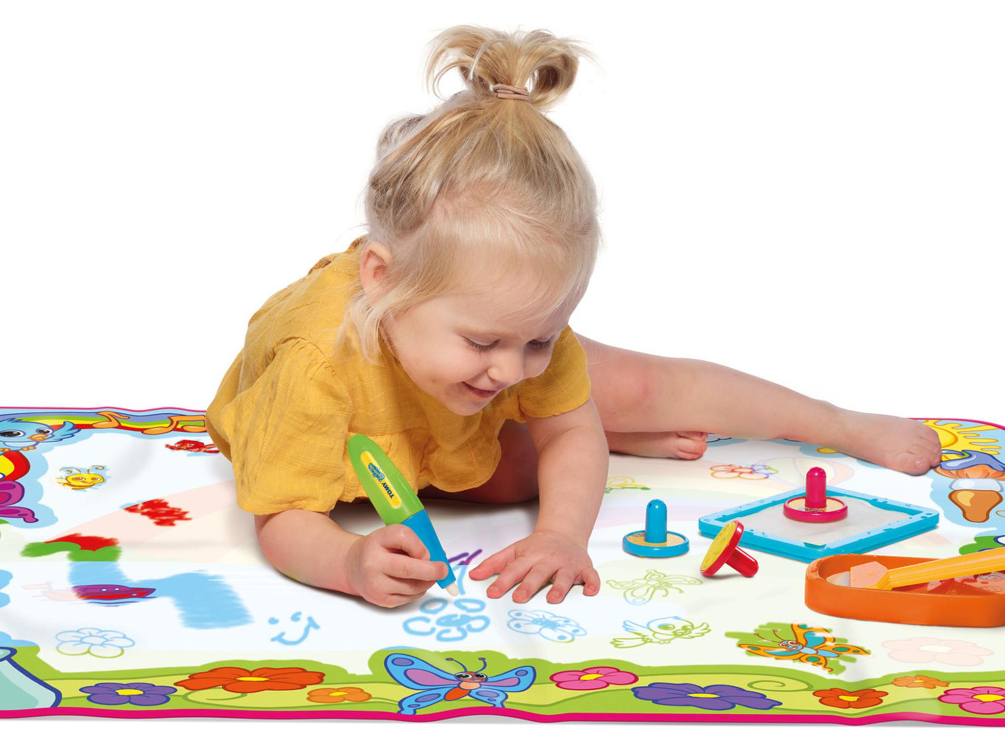 Best Gift For 2 Year Olds Guide From Books To Building Games Fun Learning Tools