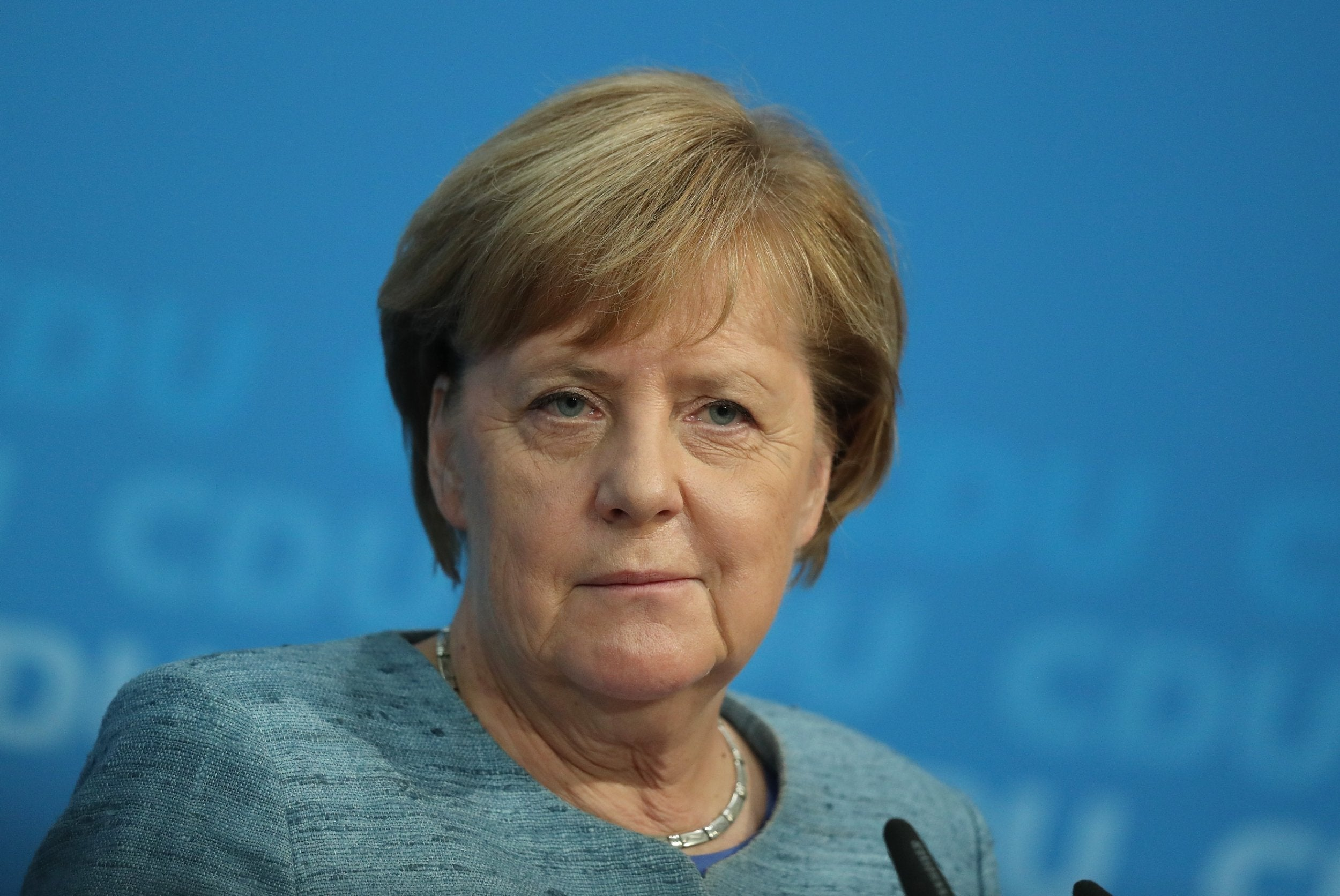 Pics Angela Merkel nudes (13 photo), Pussy, Sideboobs, Twitter, in bikini 2017