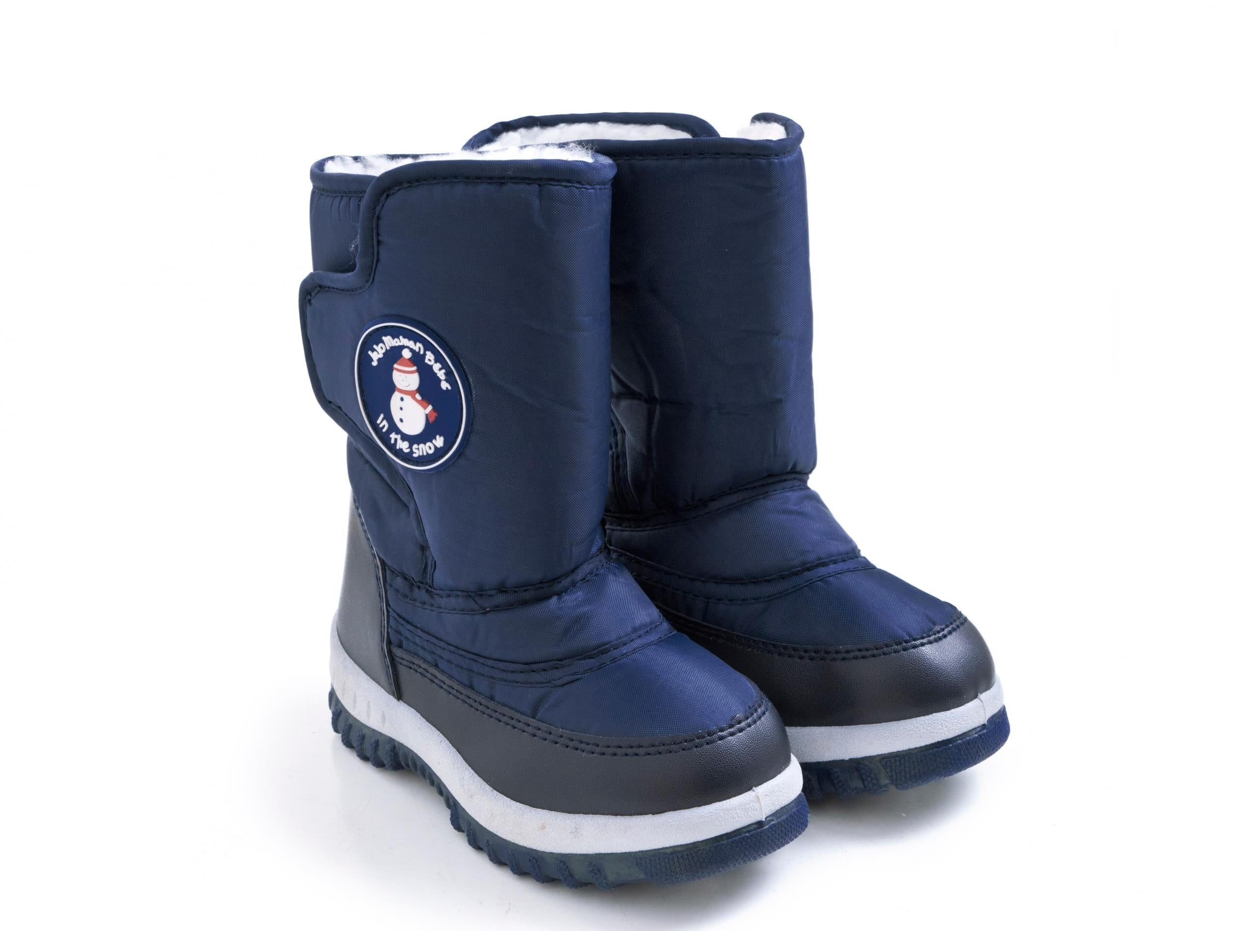e54a6b481b0 9 best snow boots for kids | The Independent