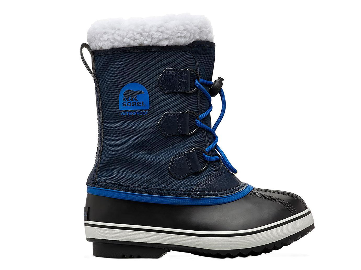 14e0ff0b4 9 best snow boots for kids | The Independent