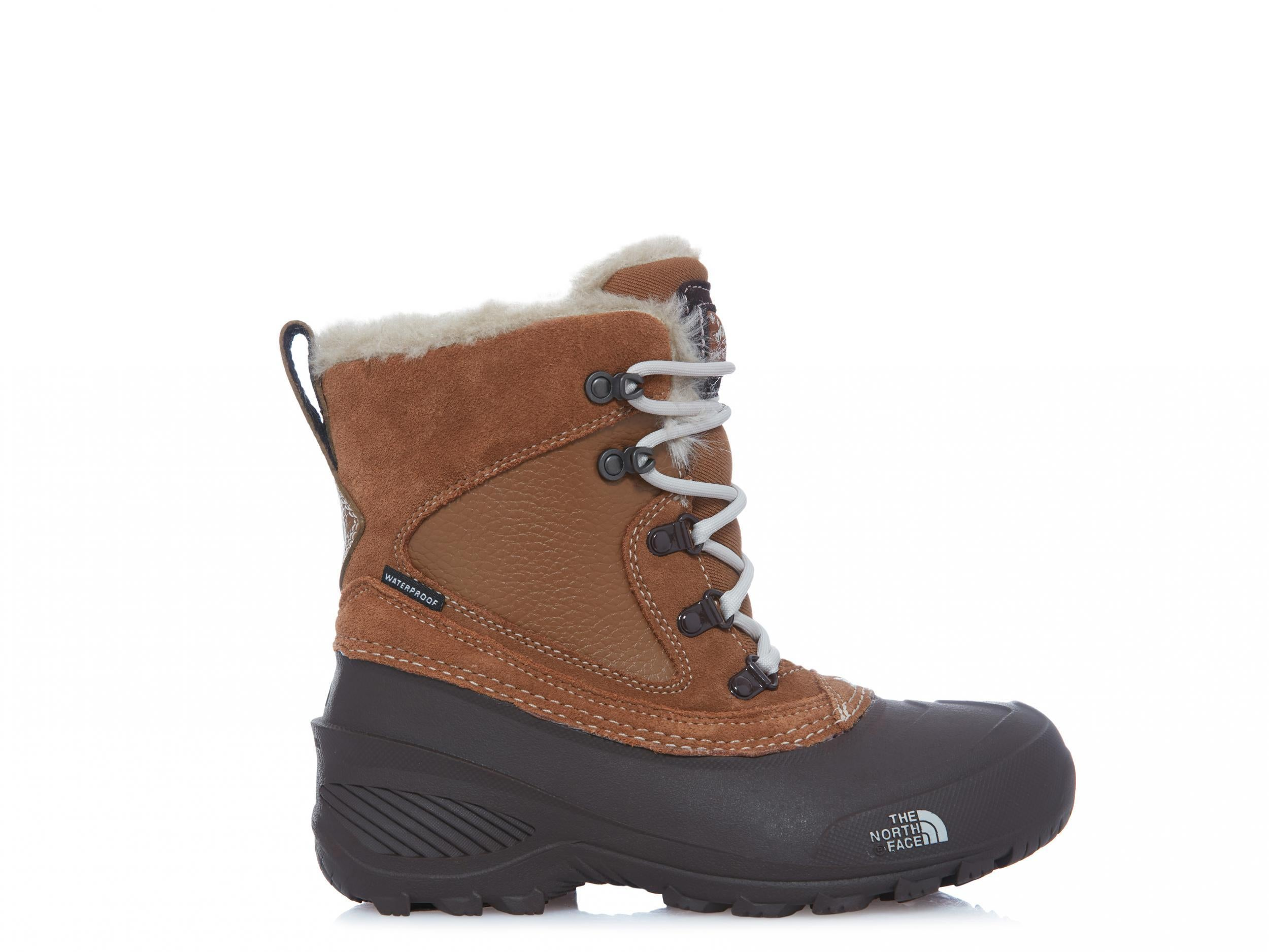 393b4b1e289a4 9 best snow boots for kids | The Independent