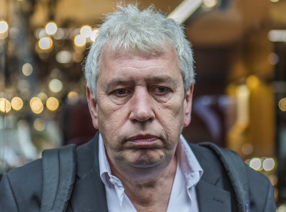 Rod Liddle has a long history of making controversial comments