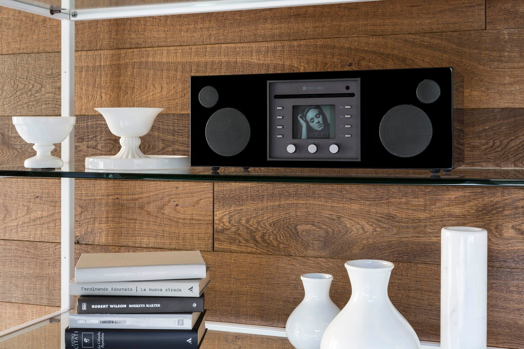 10 Best Dab Radios The Independent