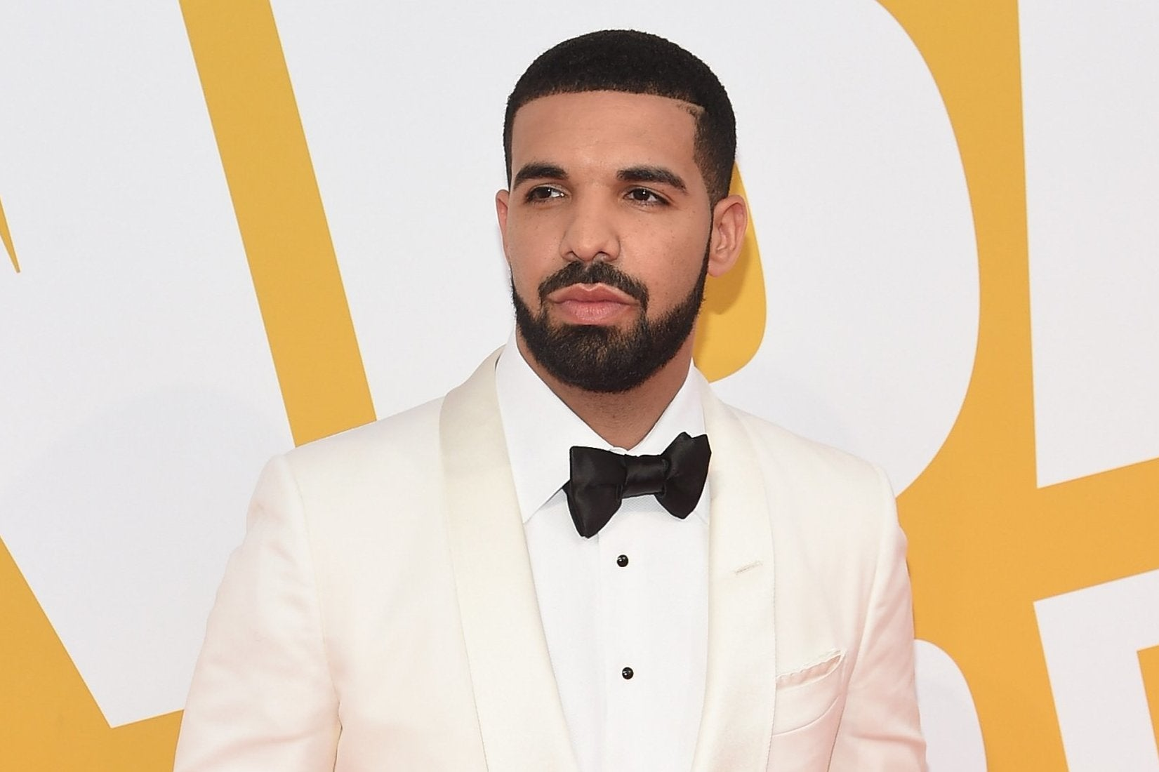 Drake latest dating news articles