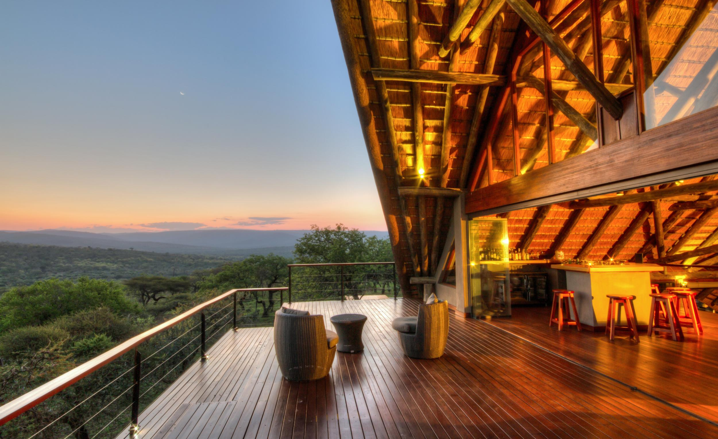 Why KwaZulu-Natal is South Africa's best-value holiday destination